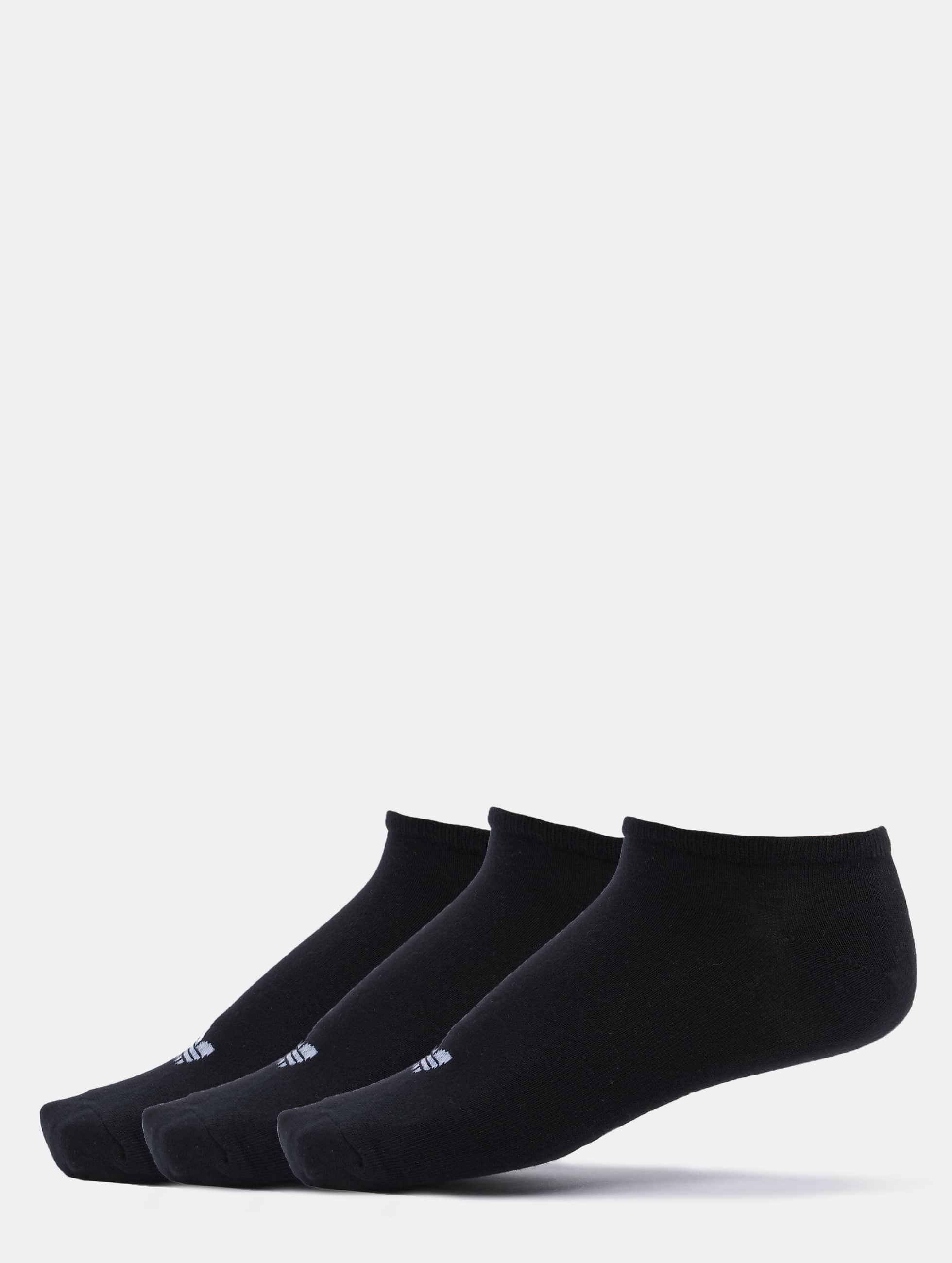 adidas Sukat S20274 musta