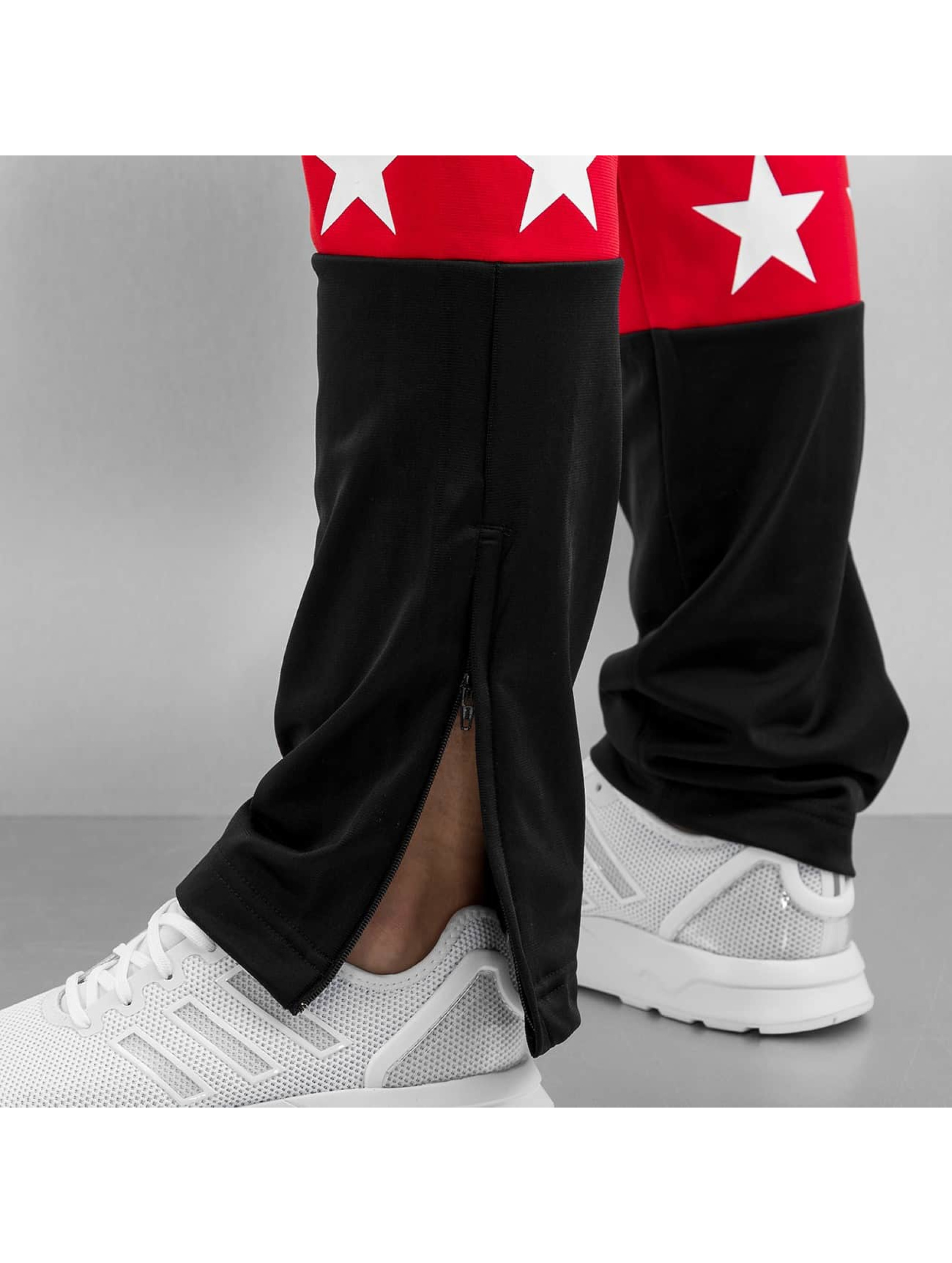 adidas Sweat Pant Firebird 2.0 black