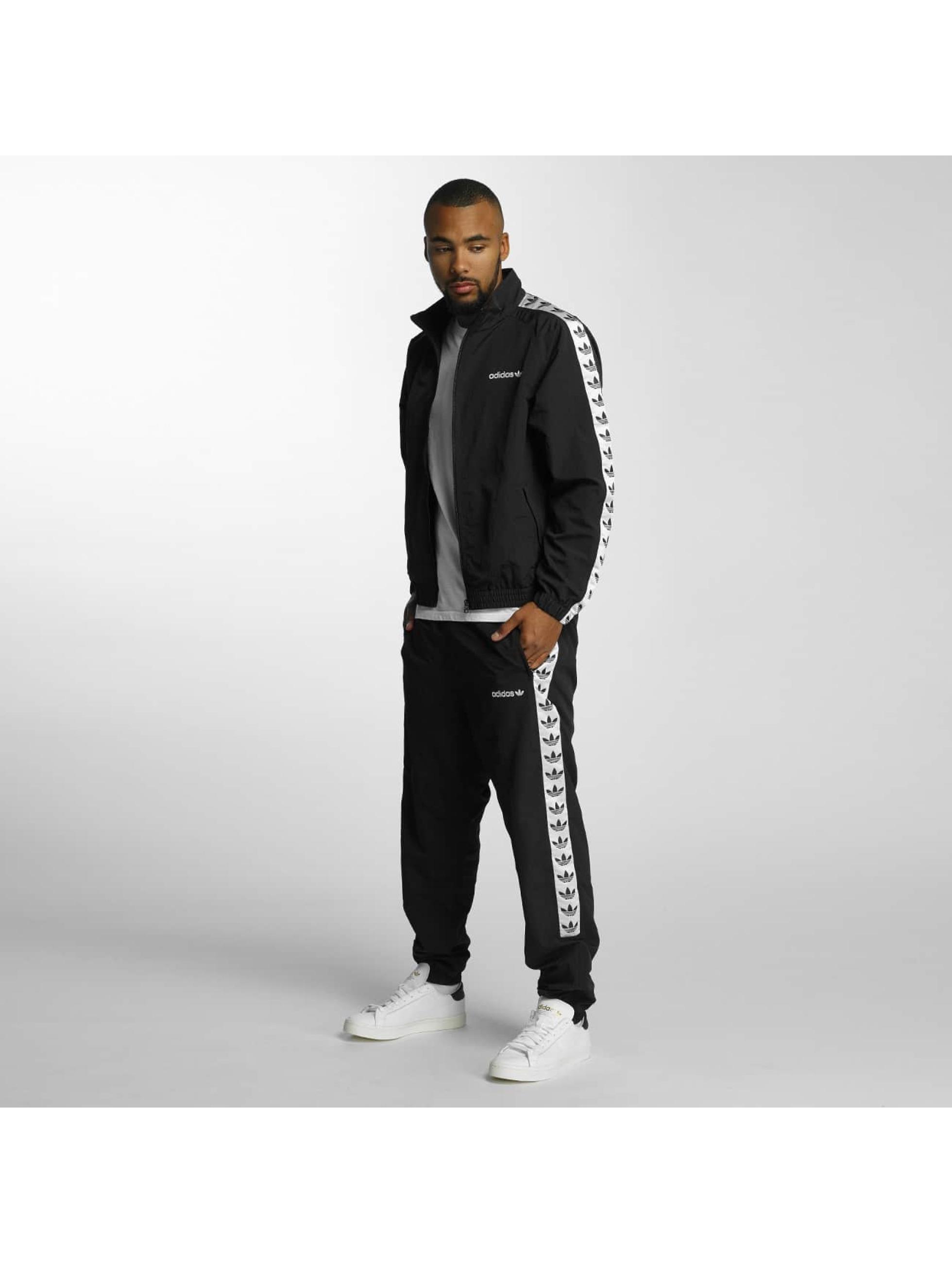 adidas Sweat Pant TNT Tape Wind black