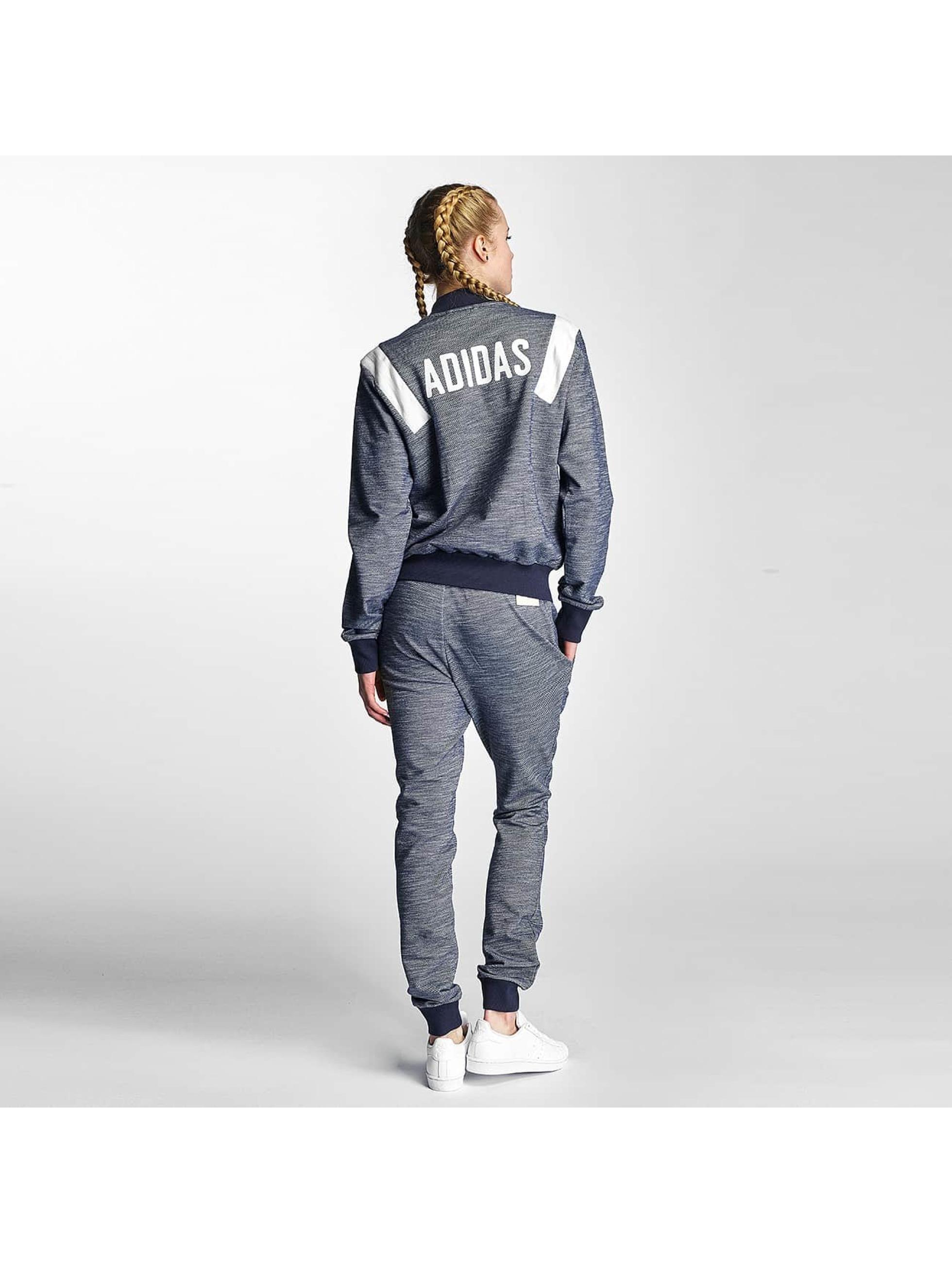 adidas Sweat Pant Pantalon blue