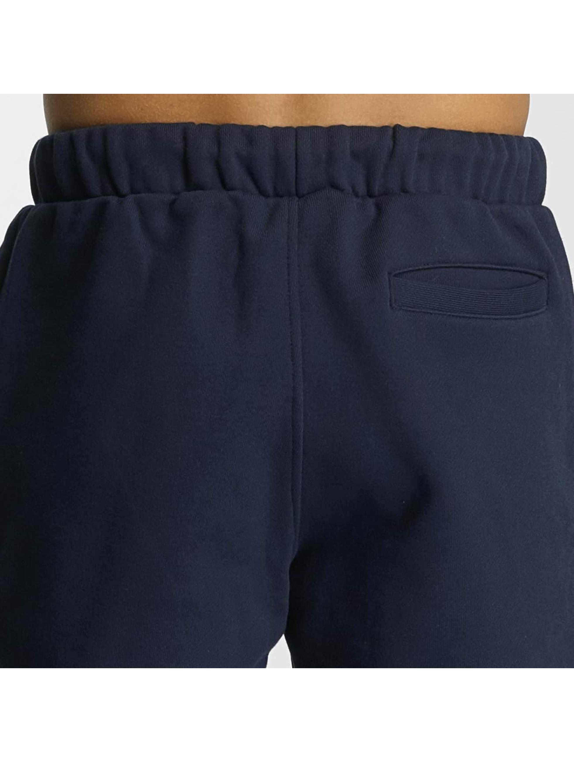 adidas Sweat Pant ADC F blue