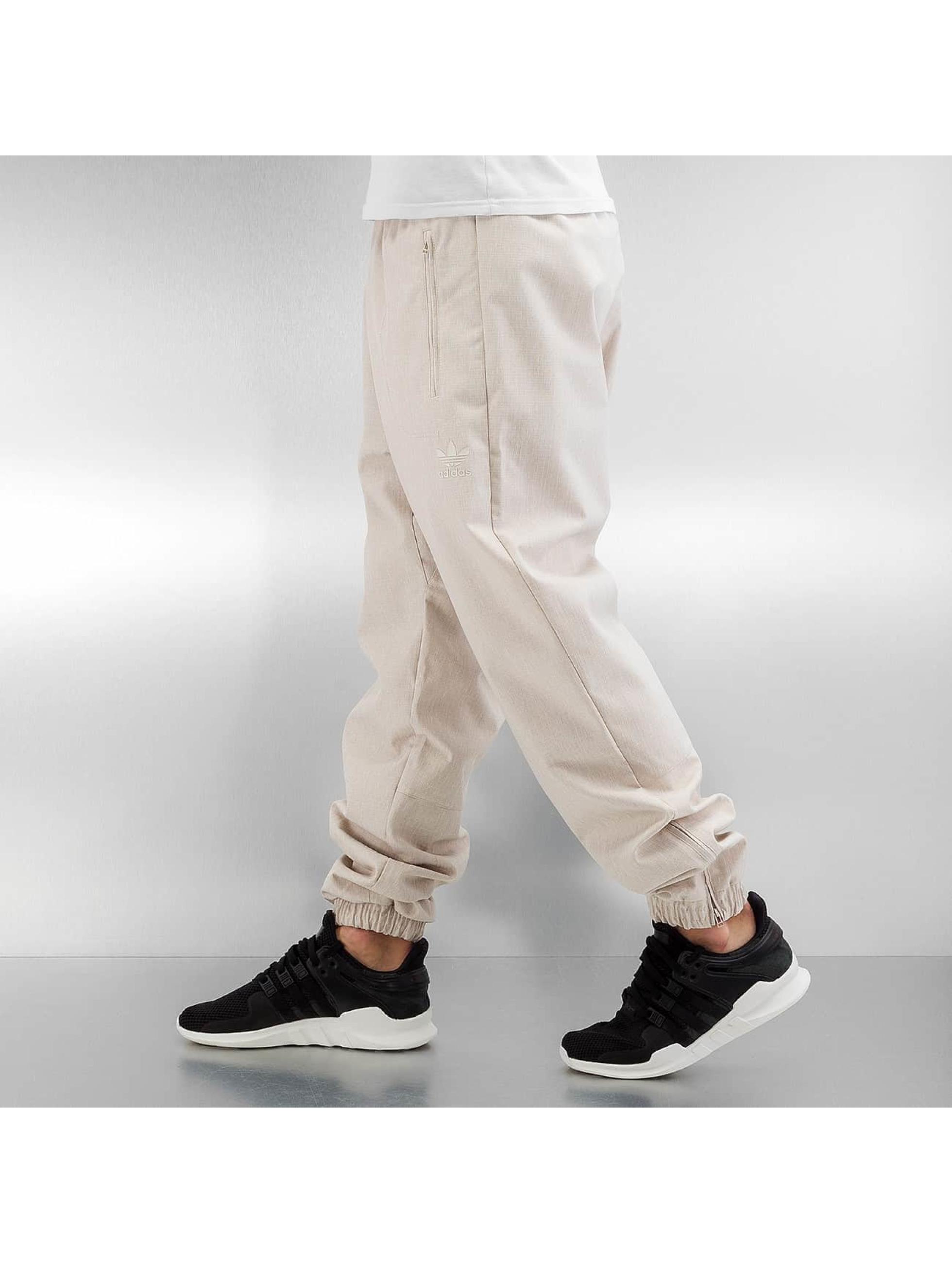 adidas Sweat Pant Orinova brown