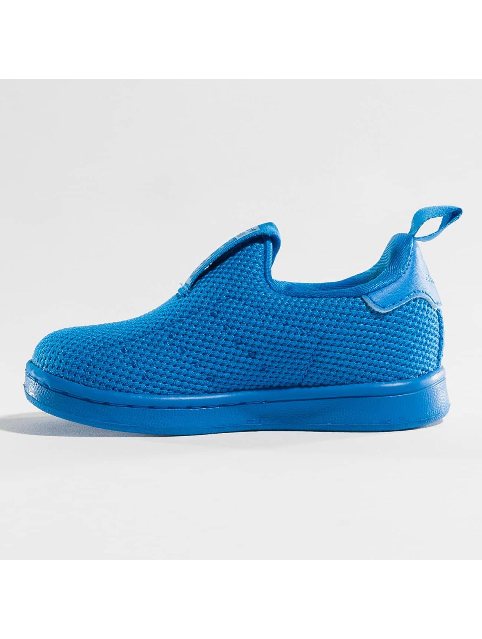 adidas Tøysko Stan Smith 360 S blå