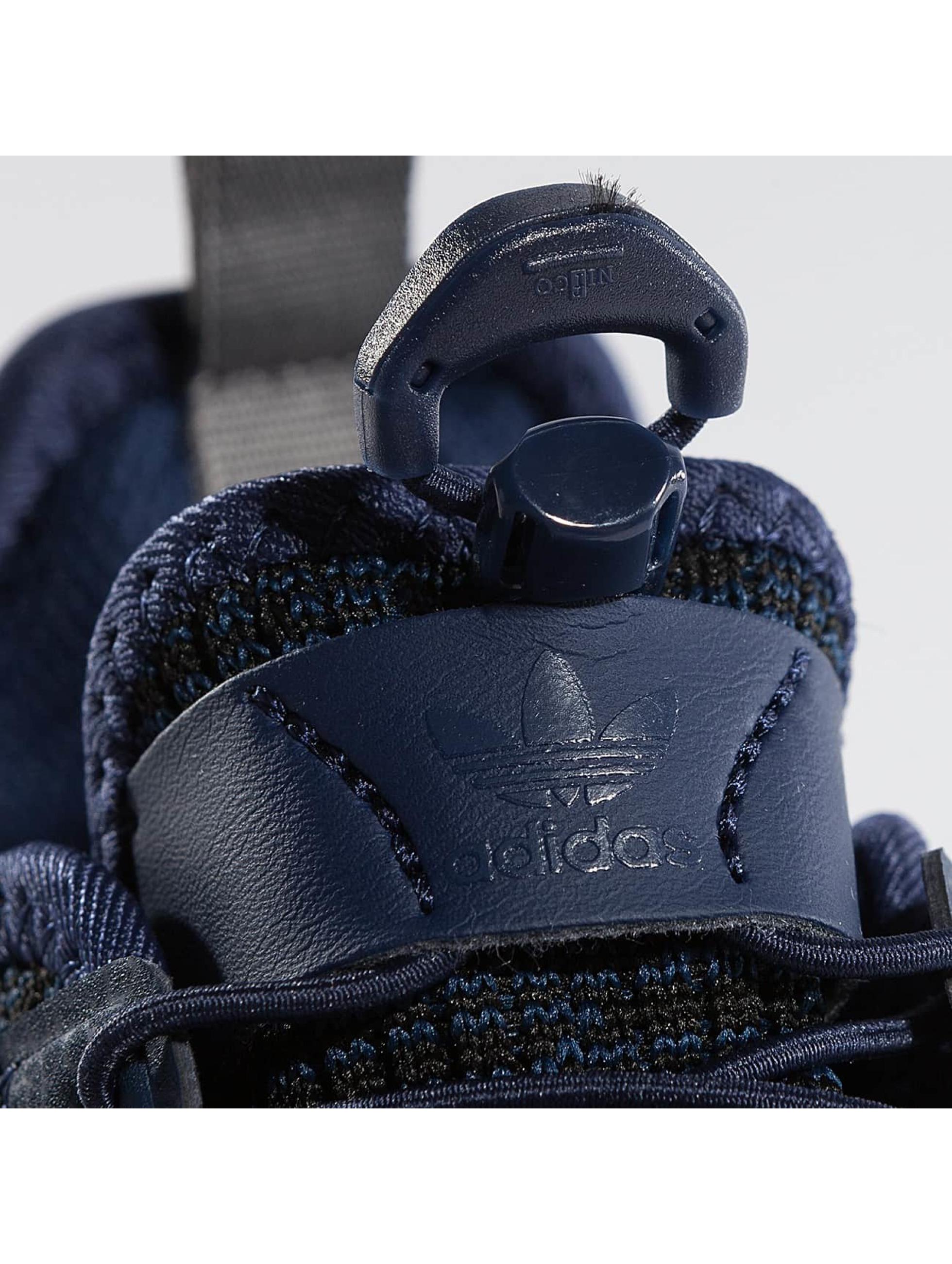 adidas Tøysko X_PLR J blå