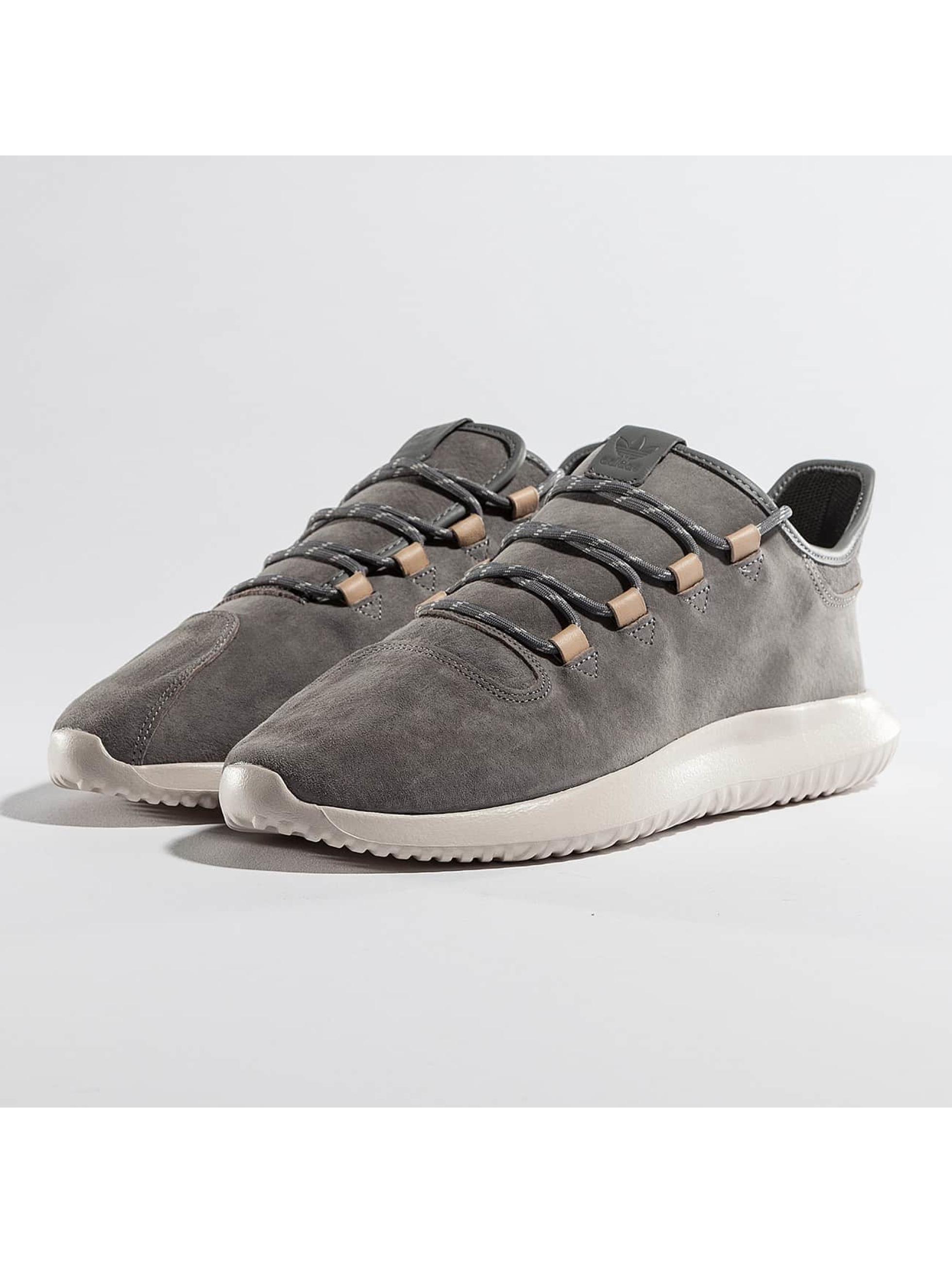 adidas Tøysko Tubular Shadow grå
