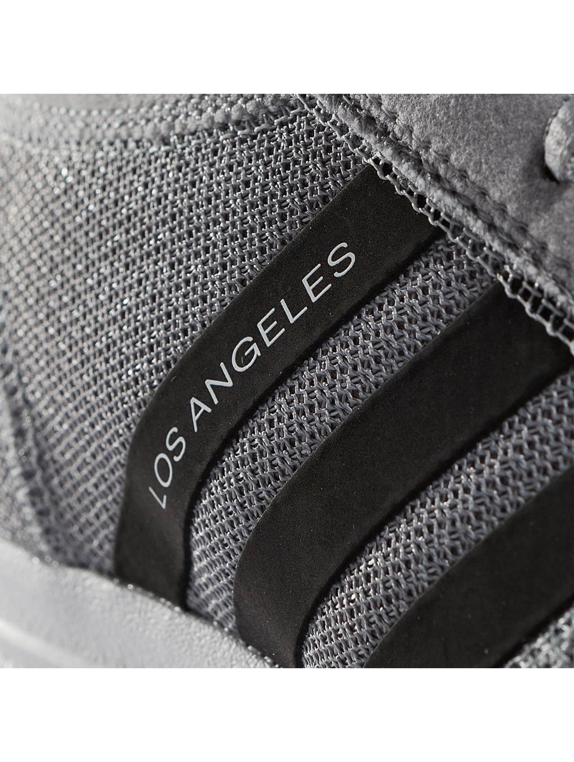 adidas Tøysko Los Angeles J grå