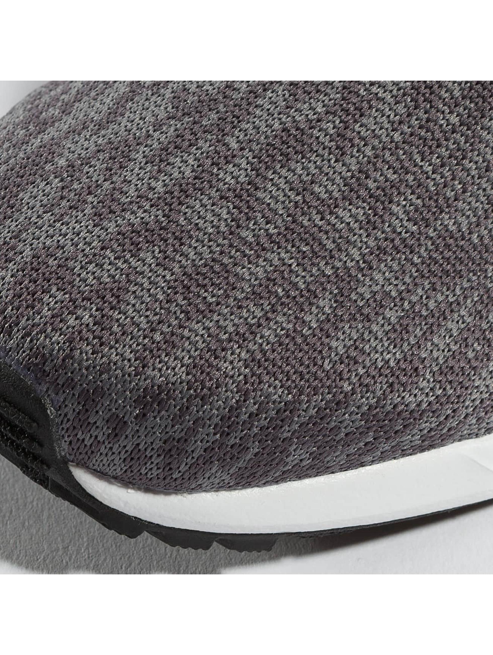 adidas Tøysko ZX Flux J grå