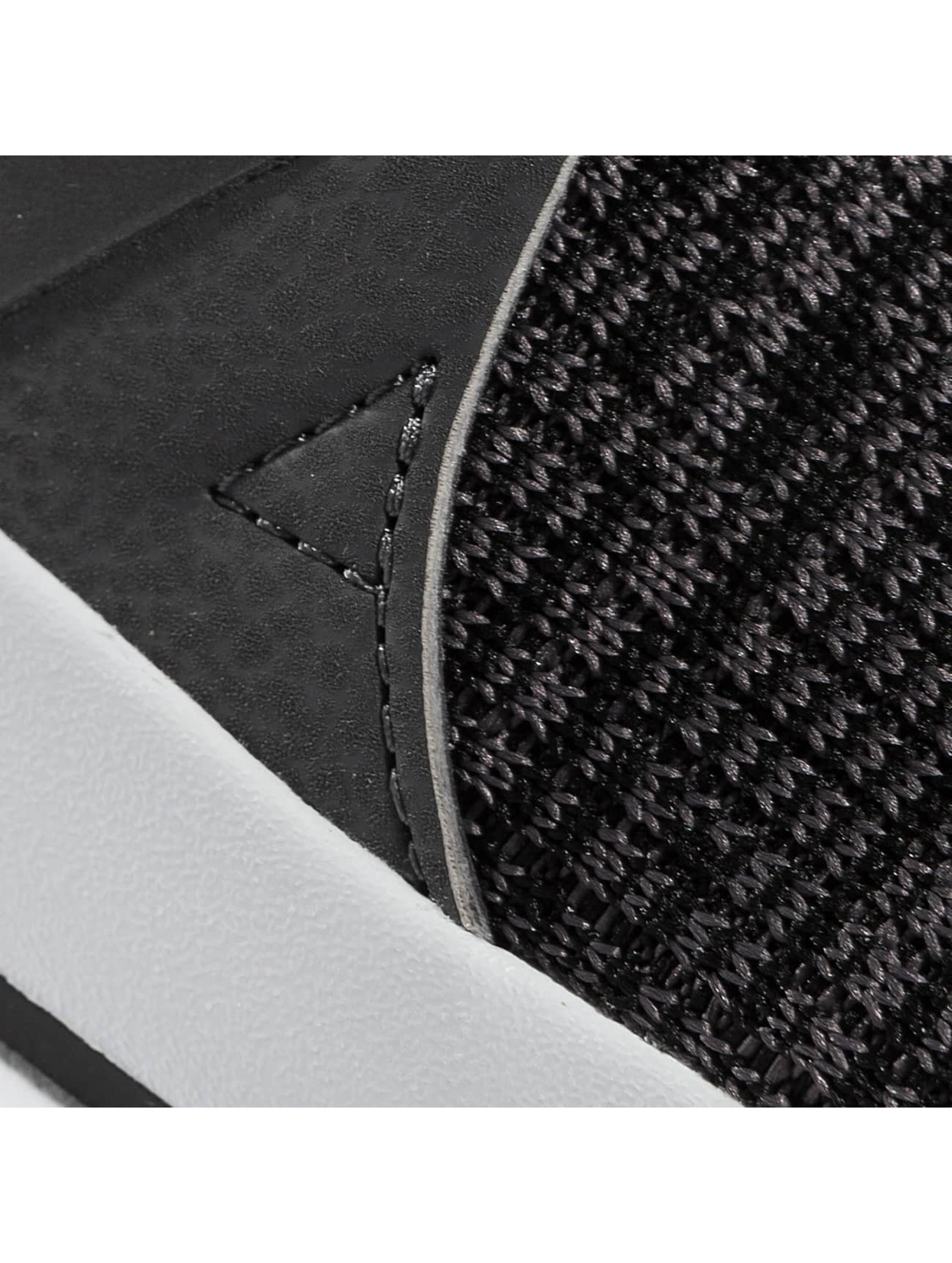 adidas Tøysko X_PLR grå