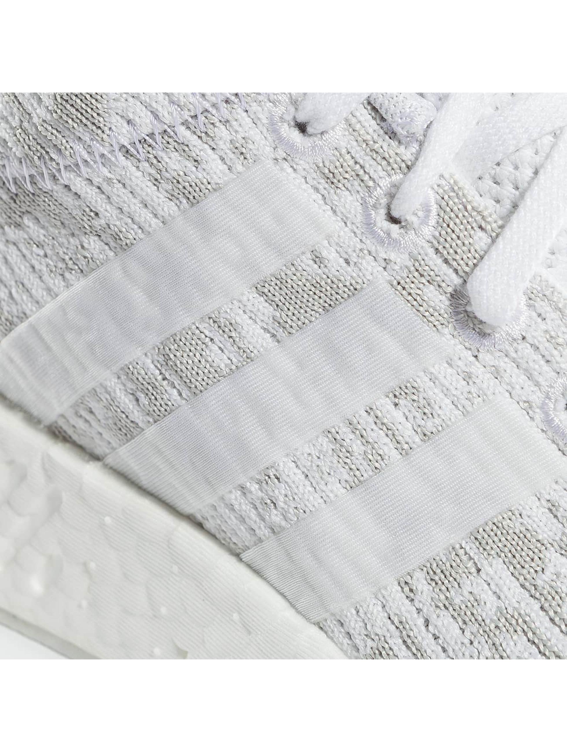 adidas Tøysko NMD_R2 W hvit