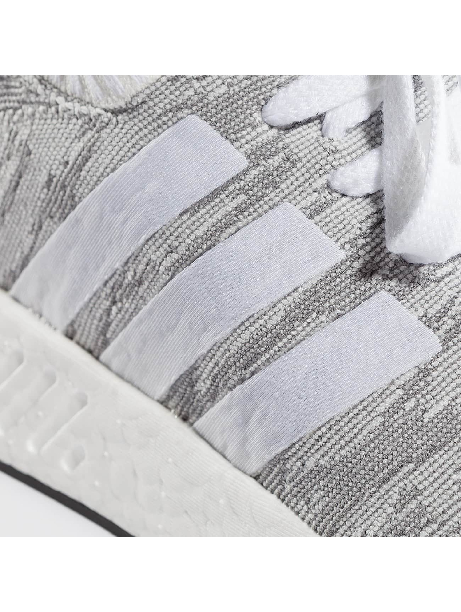adidas Tøysko NMD_R2 PK hvit