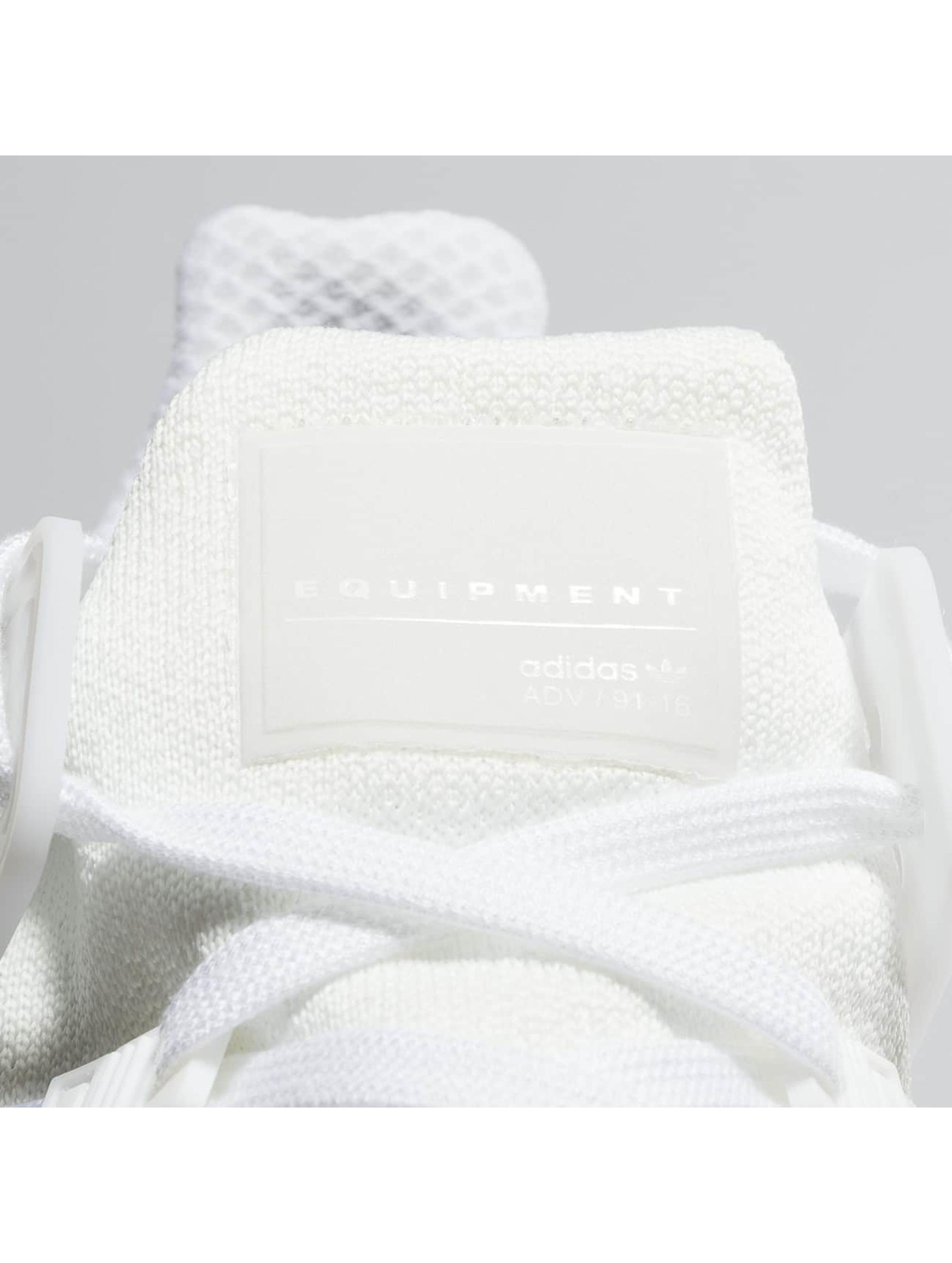 adidas Tøysko Equipment Support ADV hvit