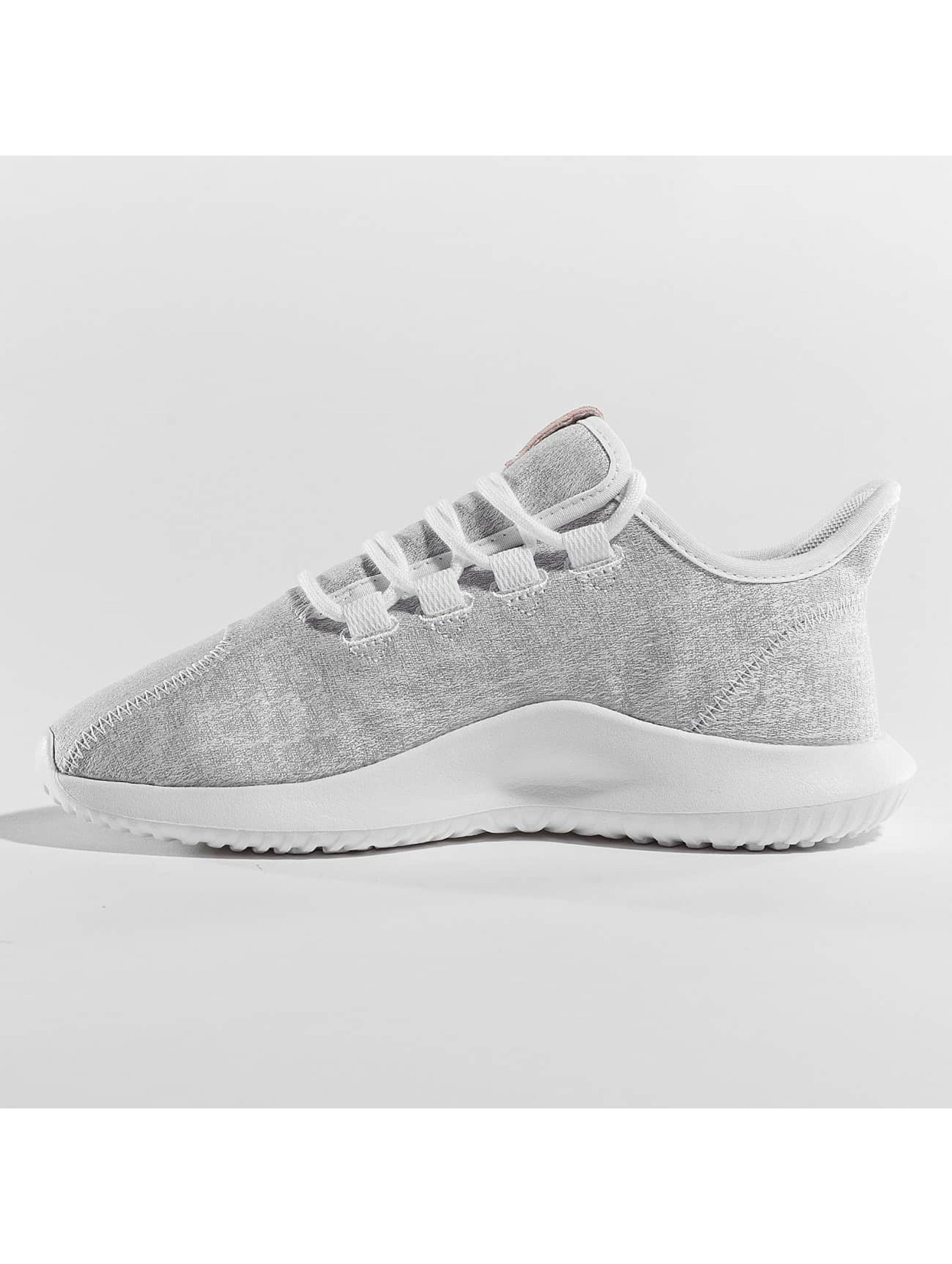 adidas Tøysko Tubular Shadow W hvit