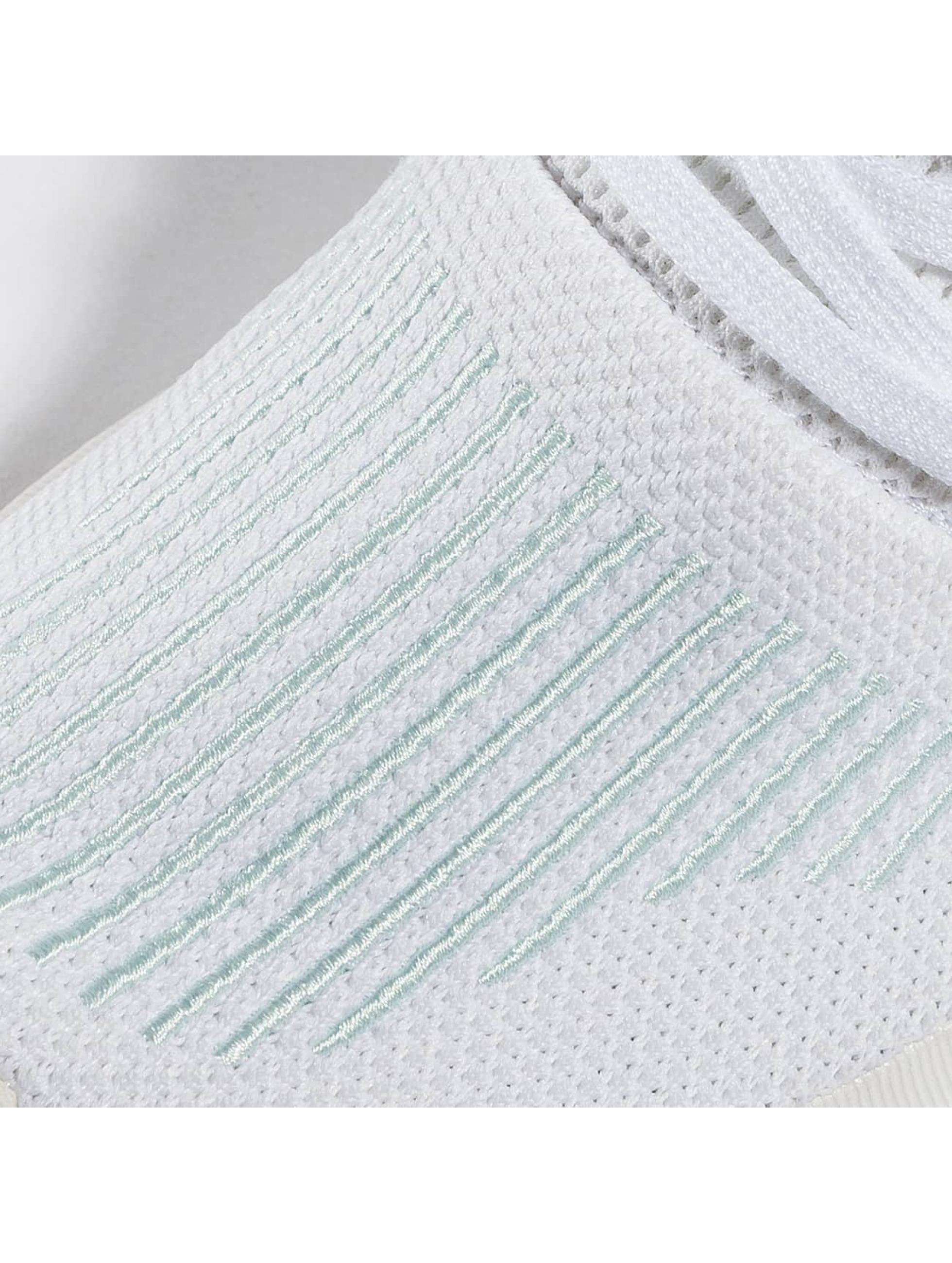 adidas Tøysko Swift Run W hvit