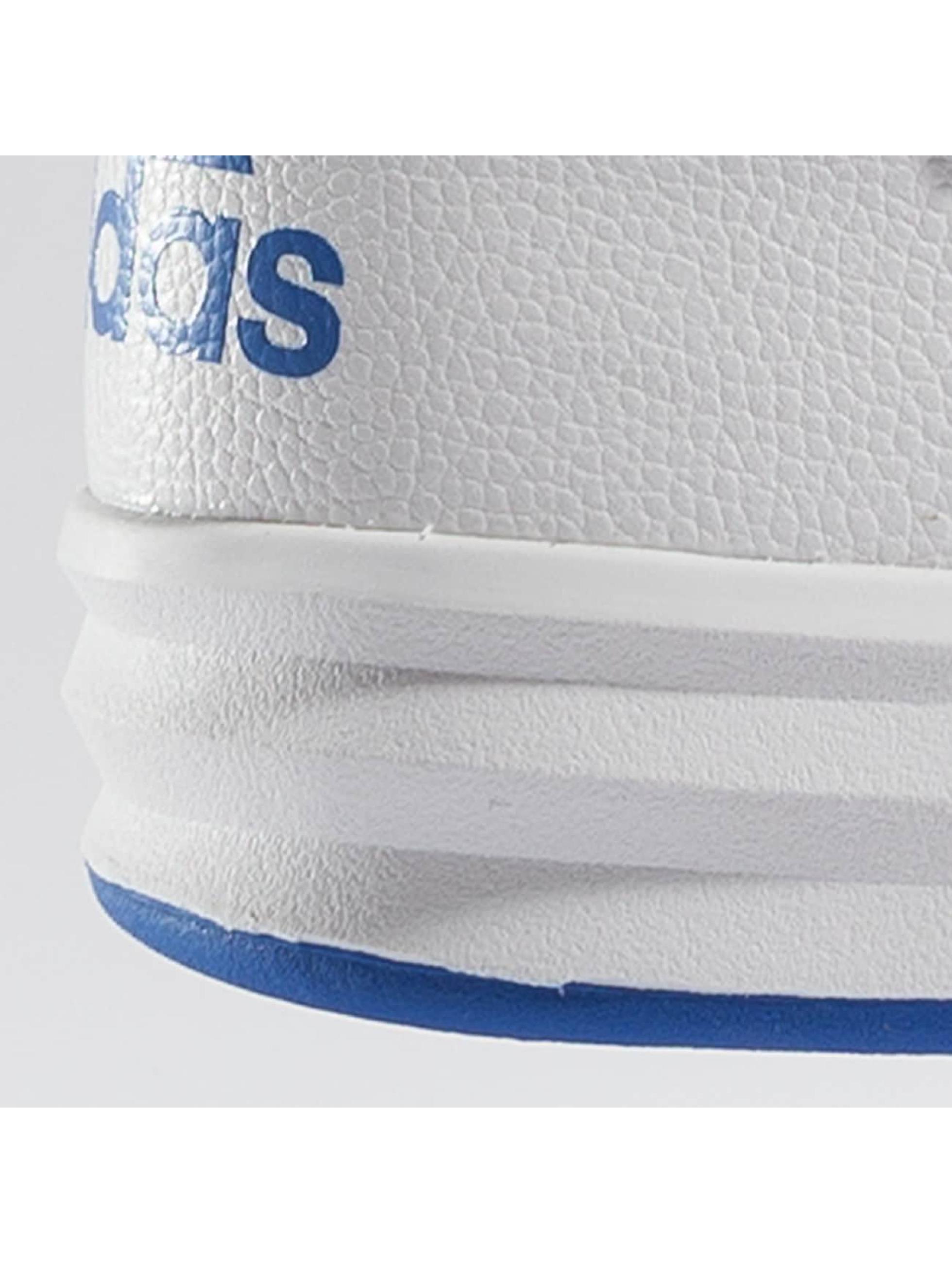 adidas Tøysko Alta Sport K hvit