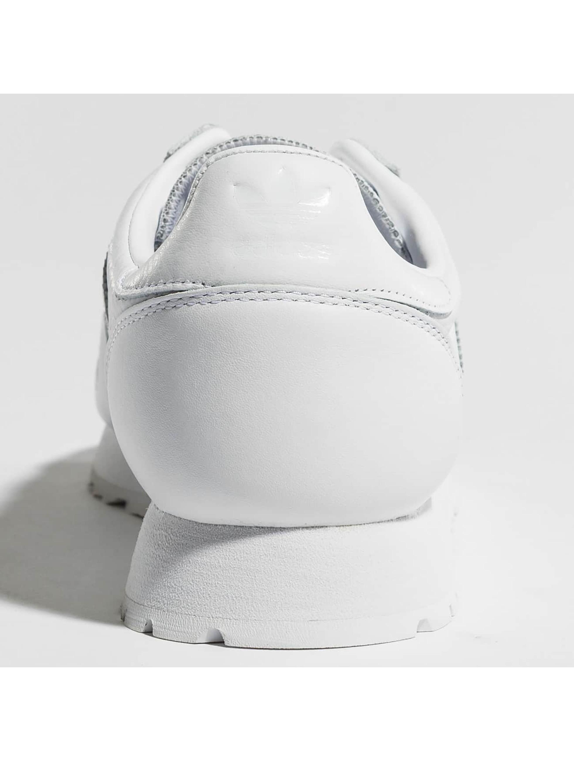 adidas Tøysko Haven hvit
