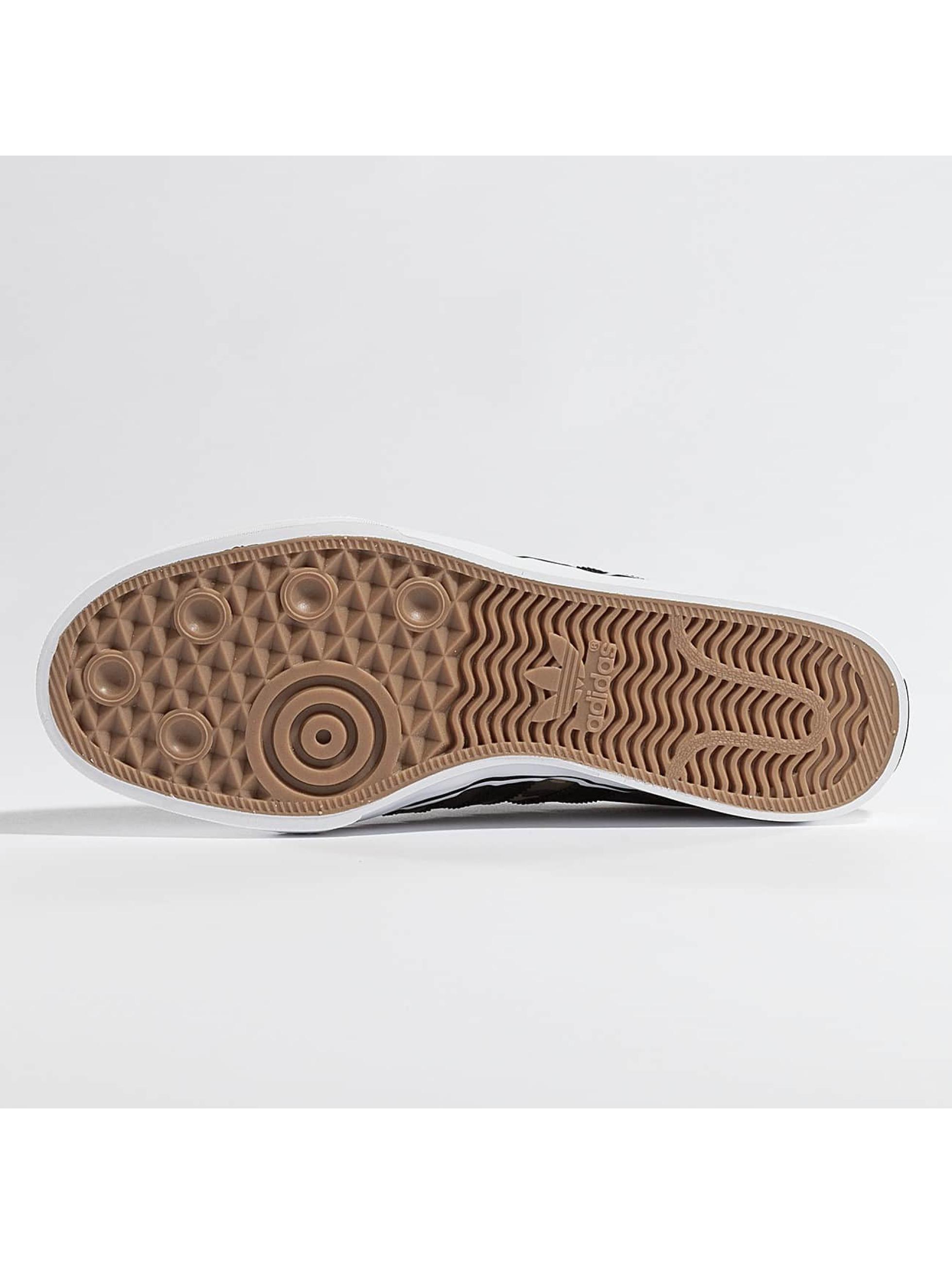 adidas Tøysko Adi-Ease kamuflasje