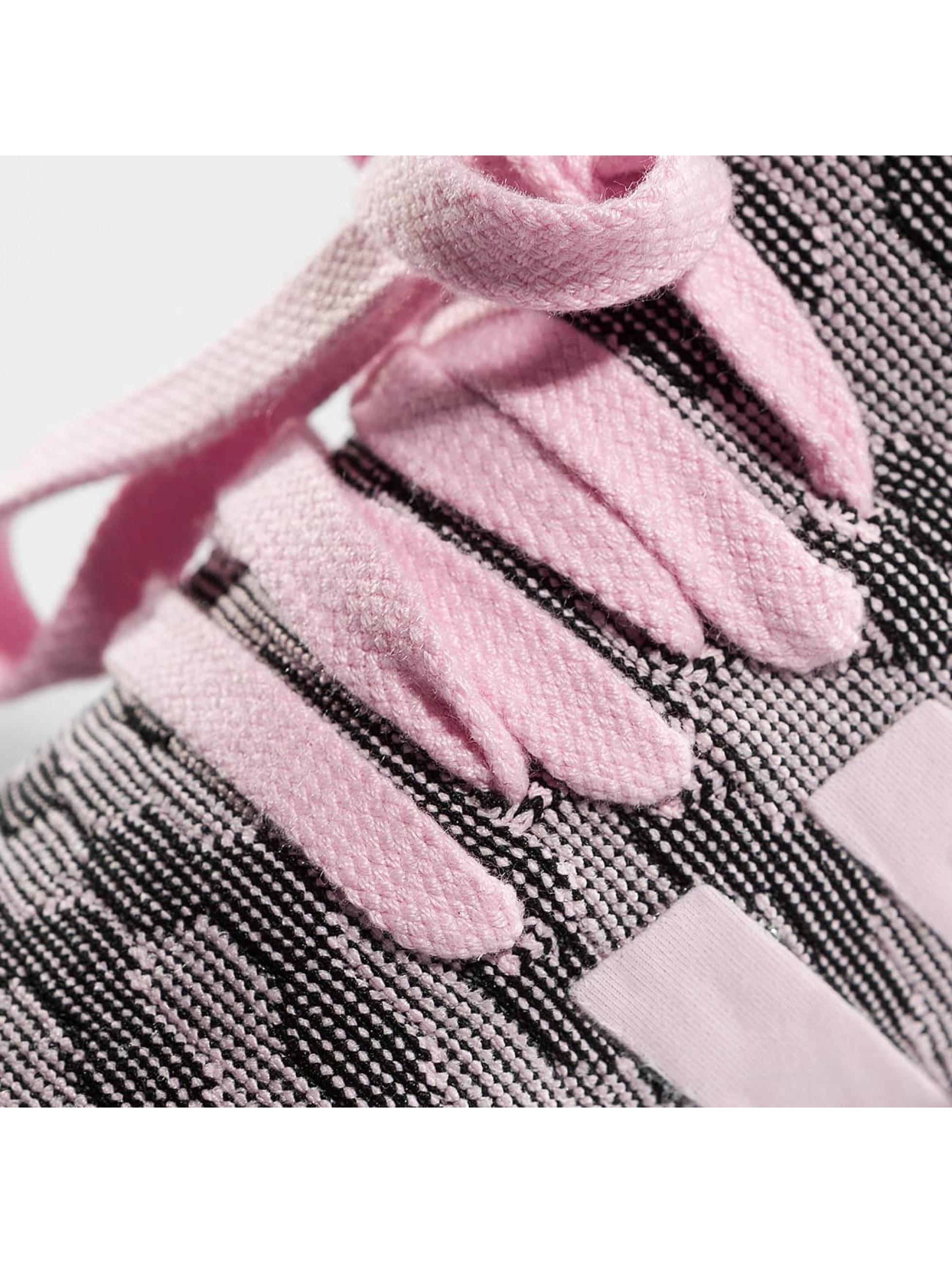 adidas Tøysko NMD_R2 PK W rosa
