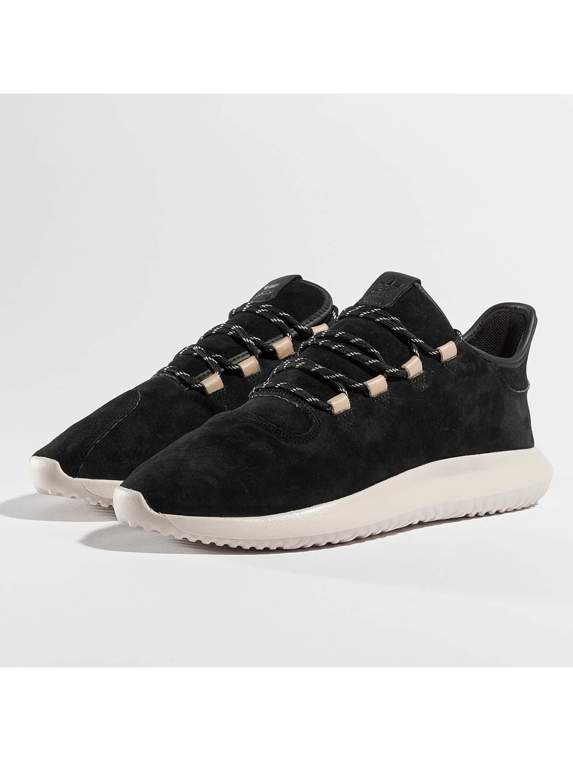 adidas Tøysko Tubular Shadow svart