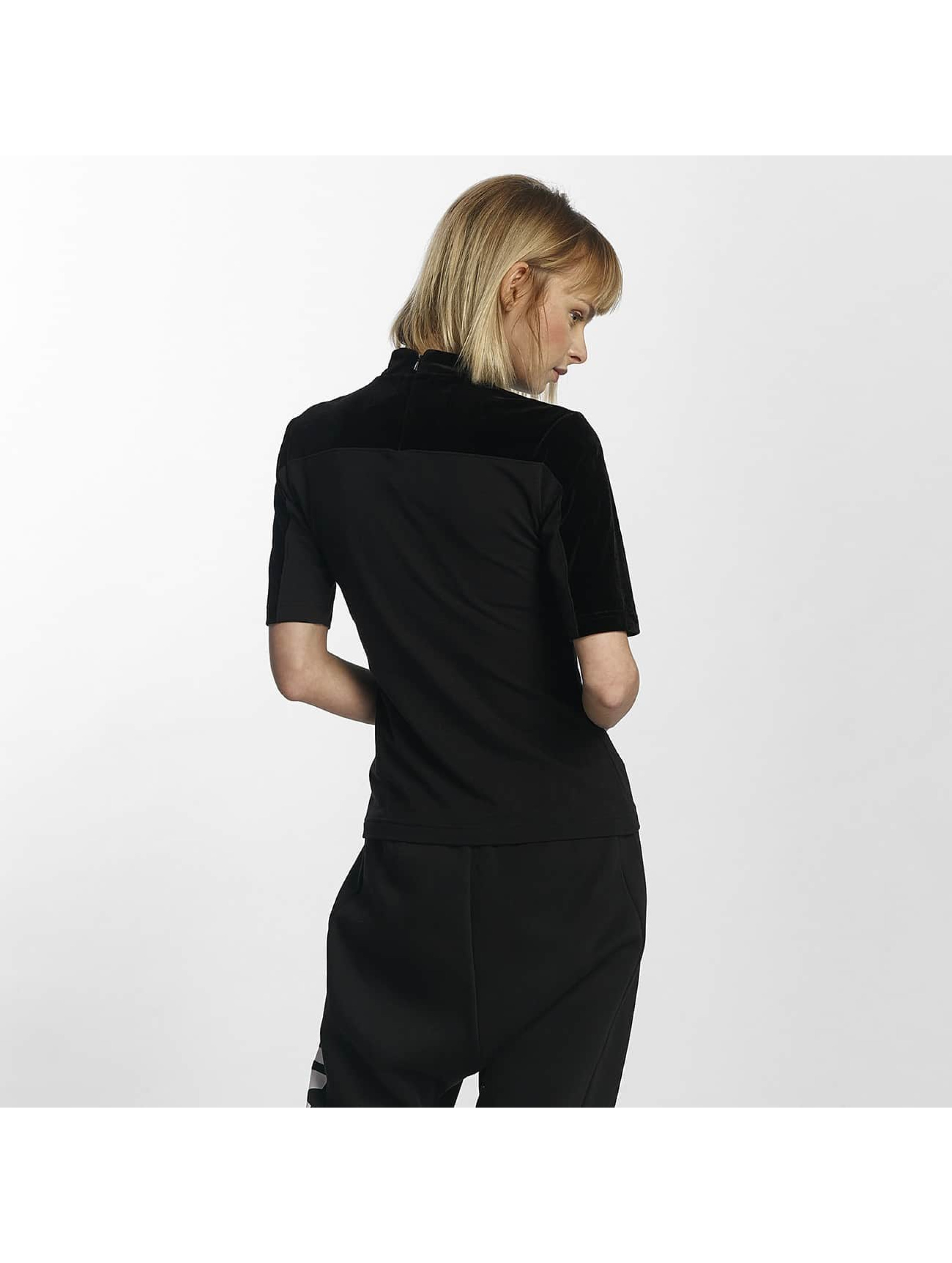 adidas T-Shirt HIG noir