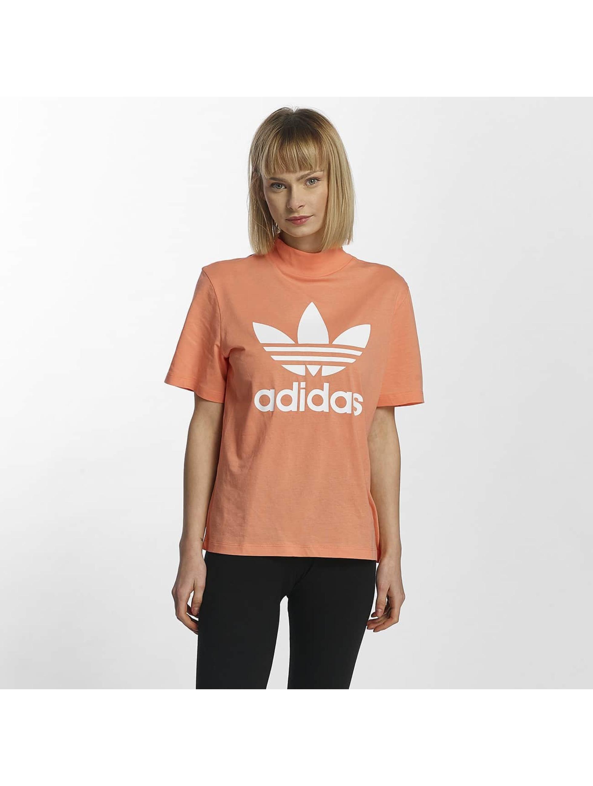 adidas pw hu hiking orange femme t shirt adidas acheter pas cher haut 369429. Black Bedroom Furniture Sets. Home Design Ideas
