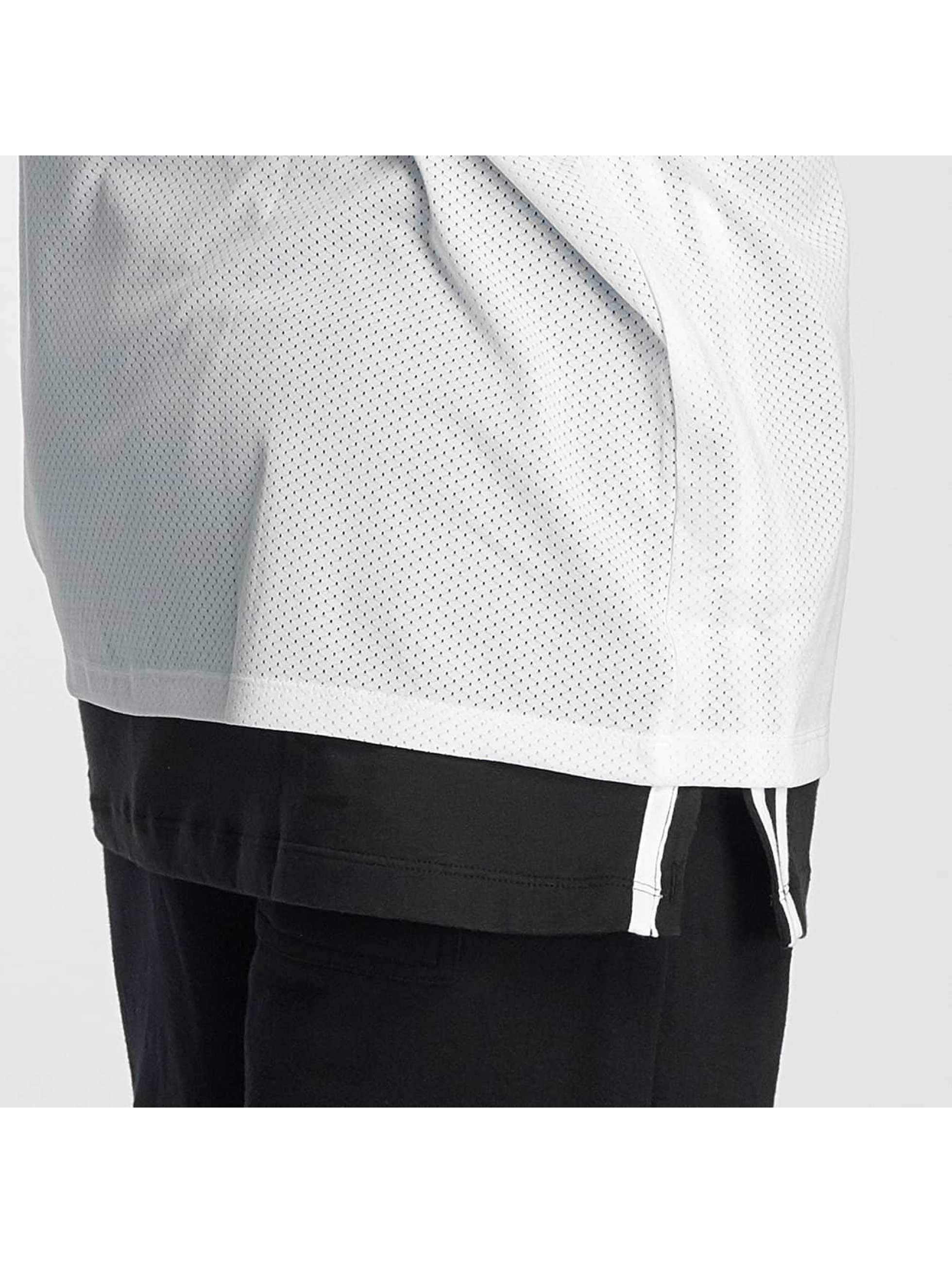 adidas Tank Tops LA white
