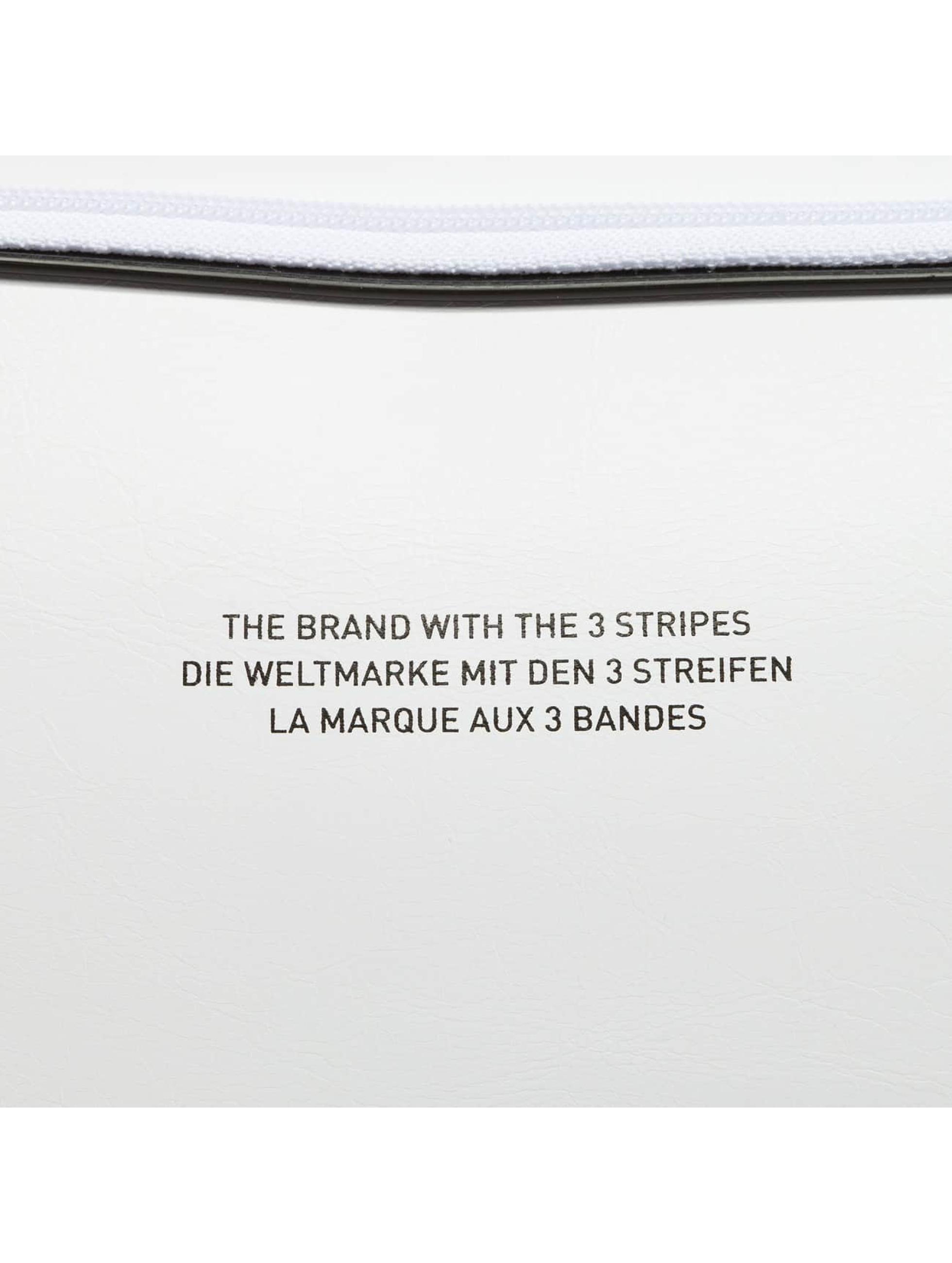 adidas tas Airliner wit