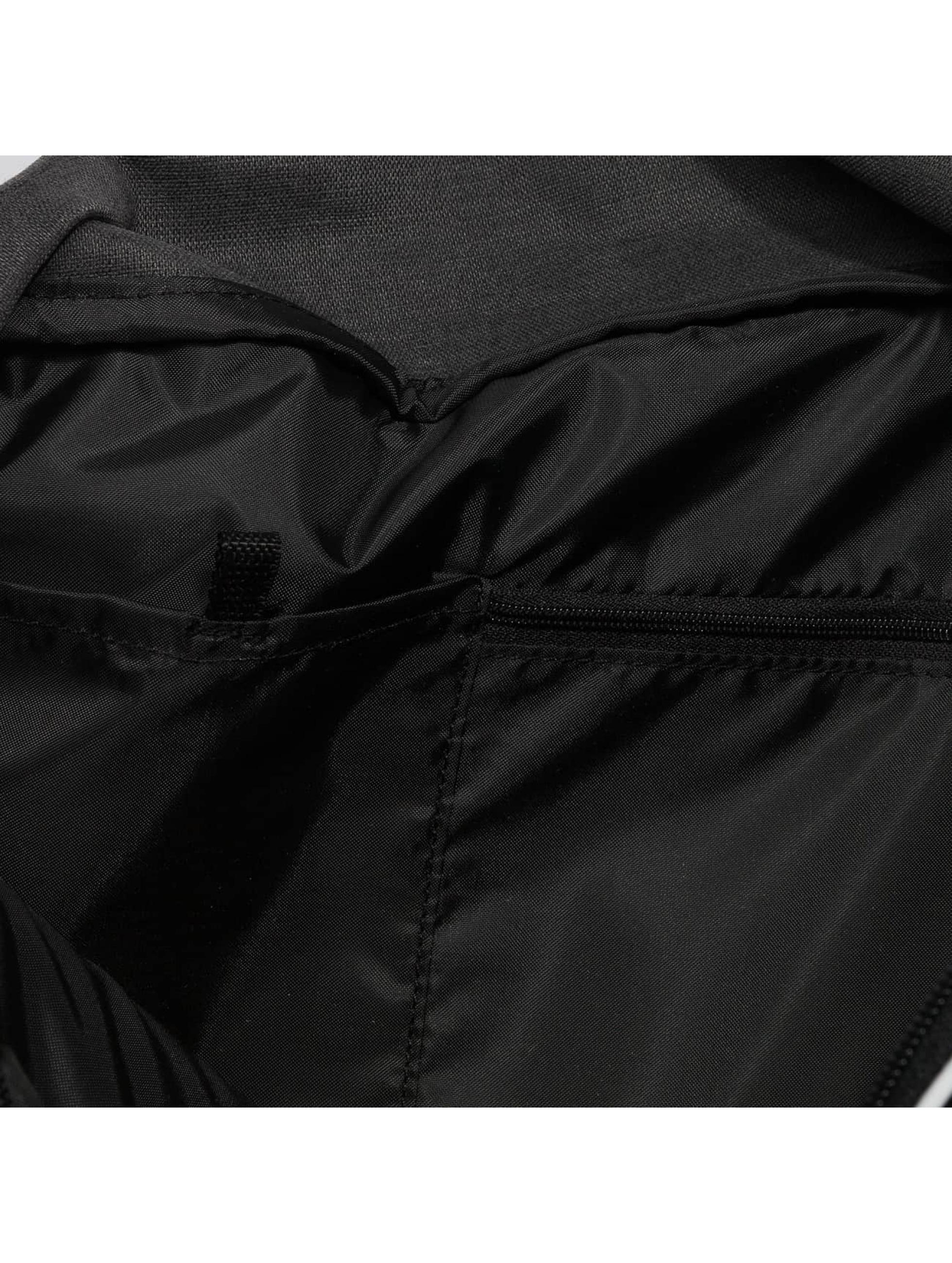 adidas tas Airliner Vintage zwart