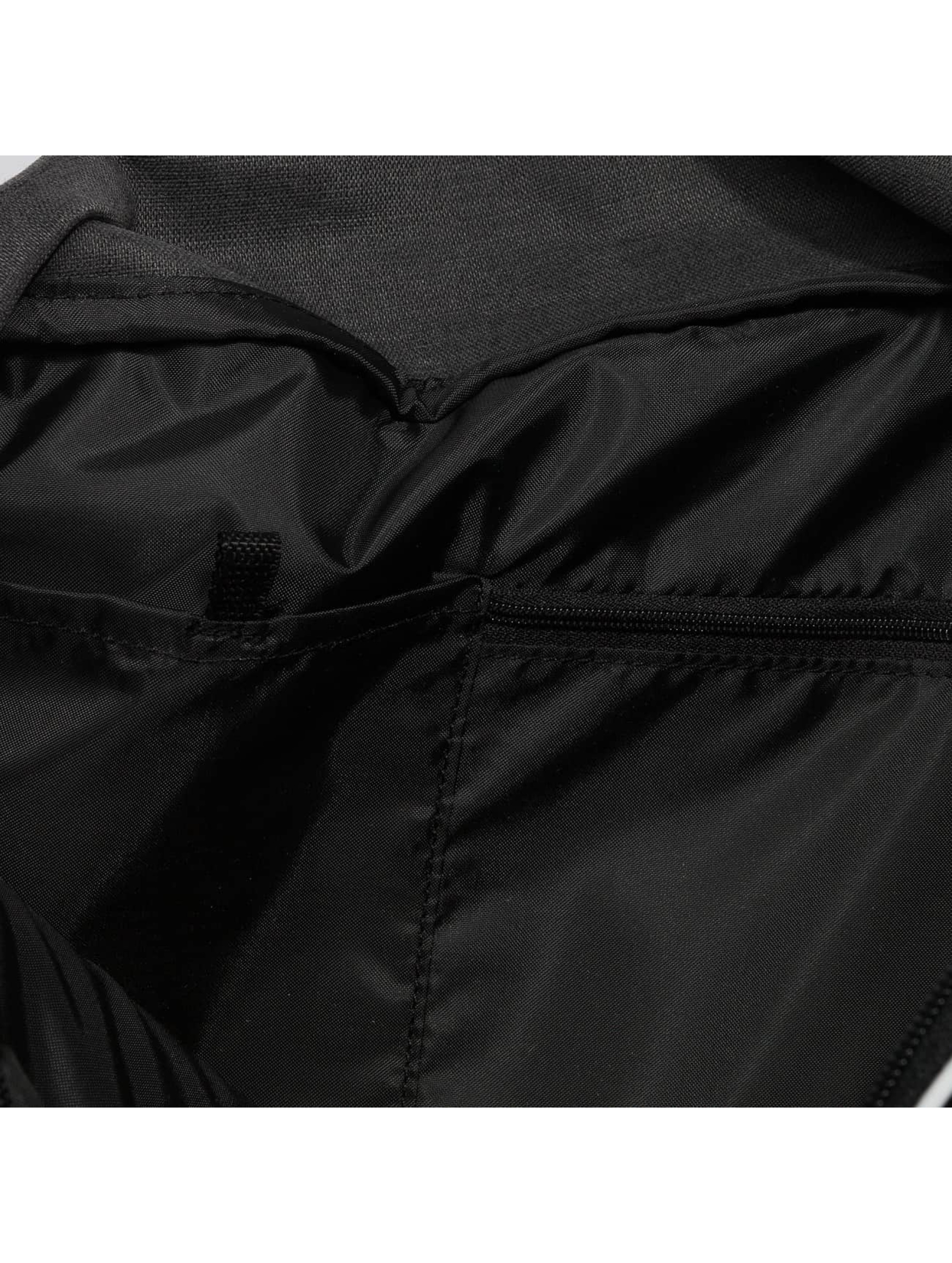 adidas Tasche Airliner Vintage schwarz