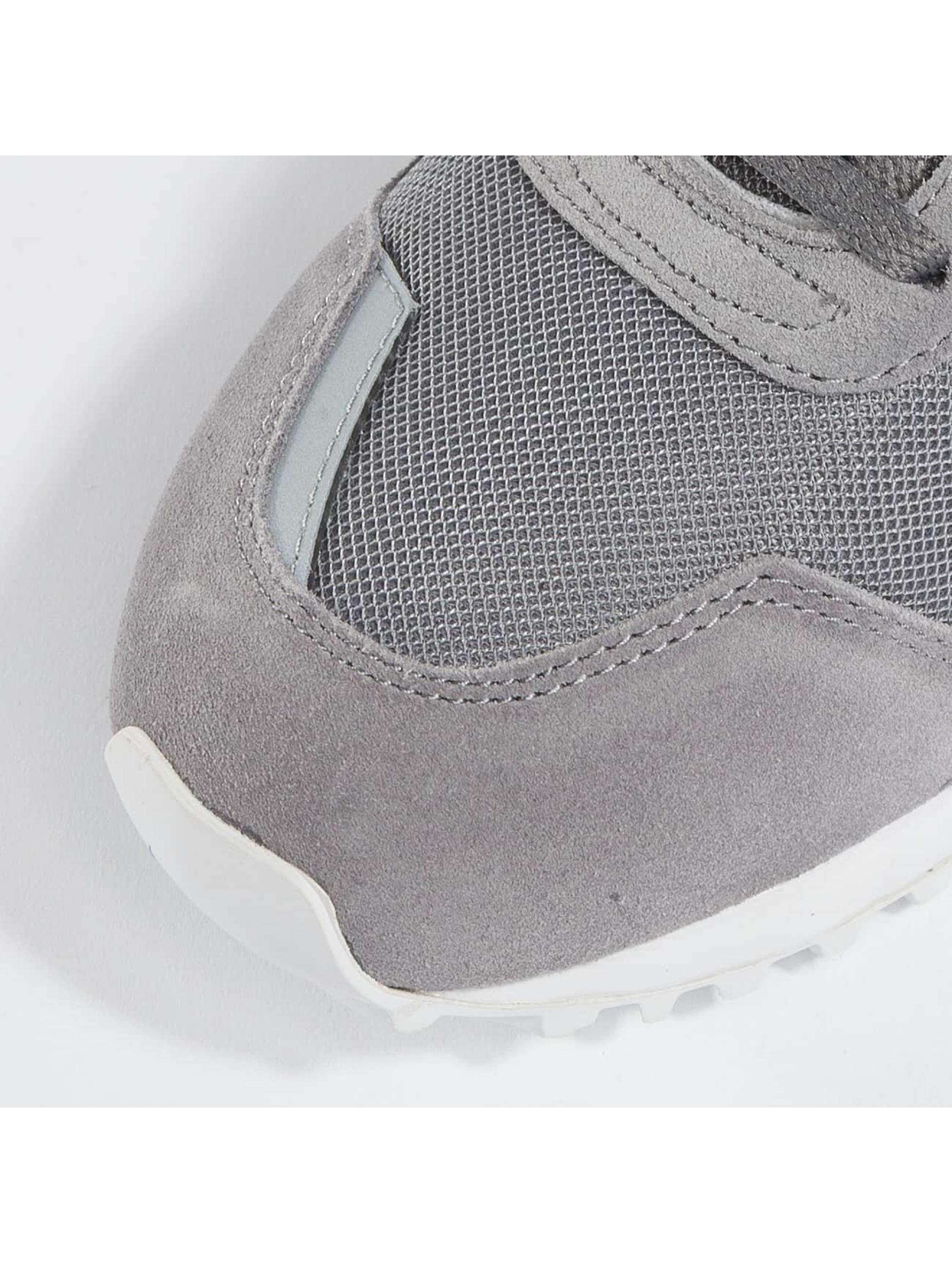 adidas Tennarit ZX 700 harmaa