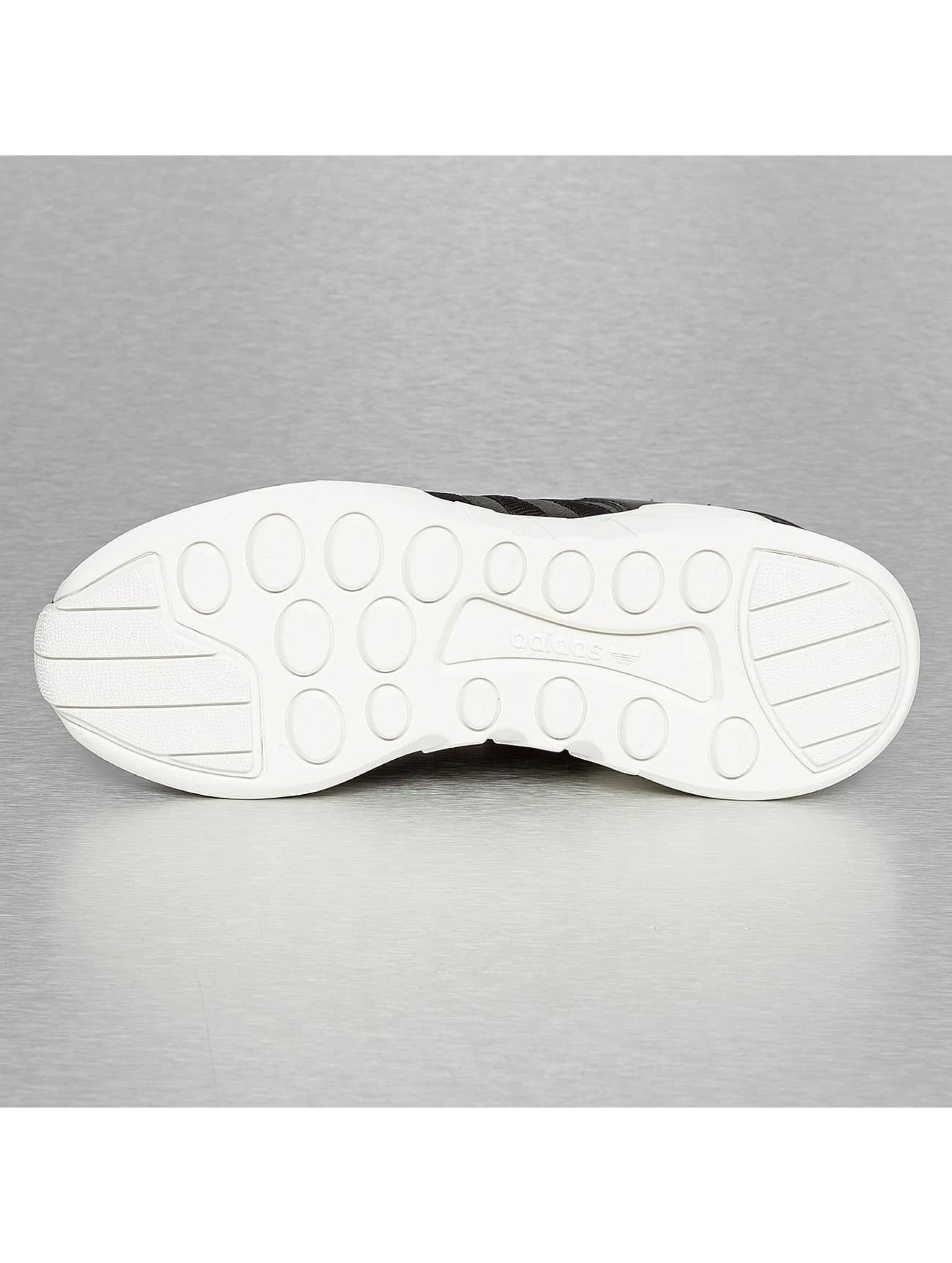 adidas Tennarit Equipment Support ADV musta
