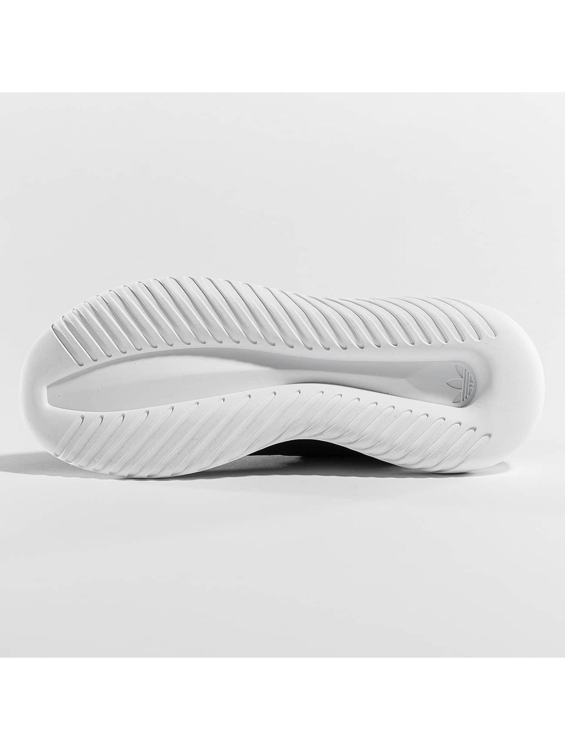 adidas Tennarit Tubular Viral2 W musta