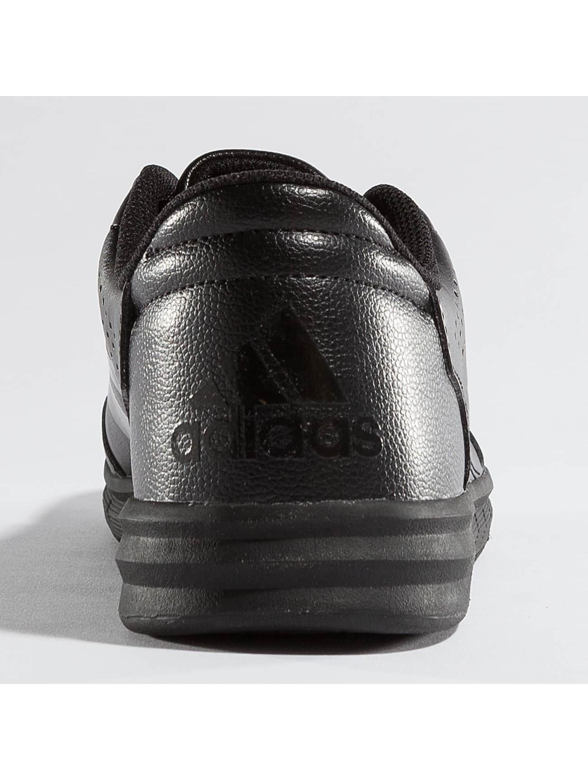 adidas Tennarit Alta Sport K musta