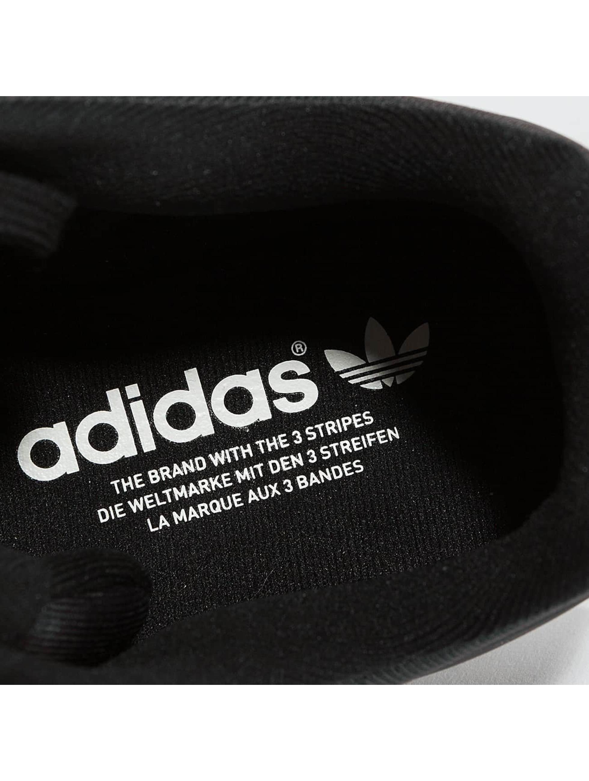 adidas Tennarit ZX Flux musta