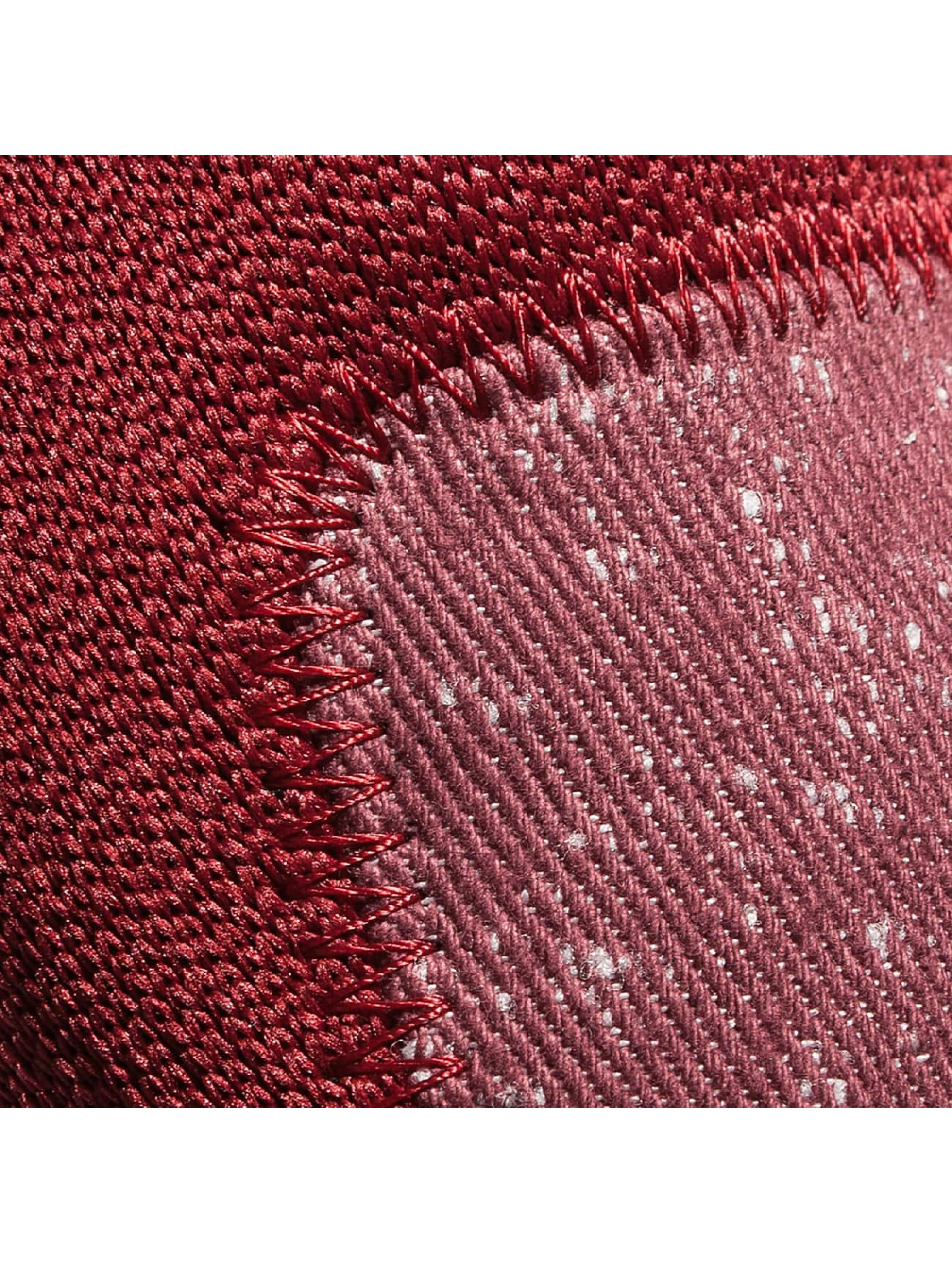 adidas Tennarit Tubular Shadow J punainen