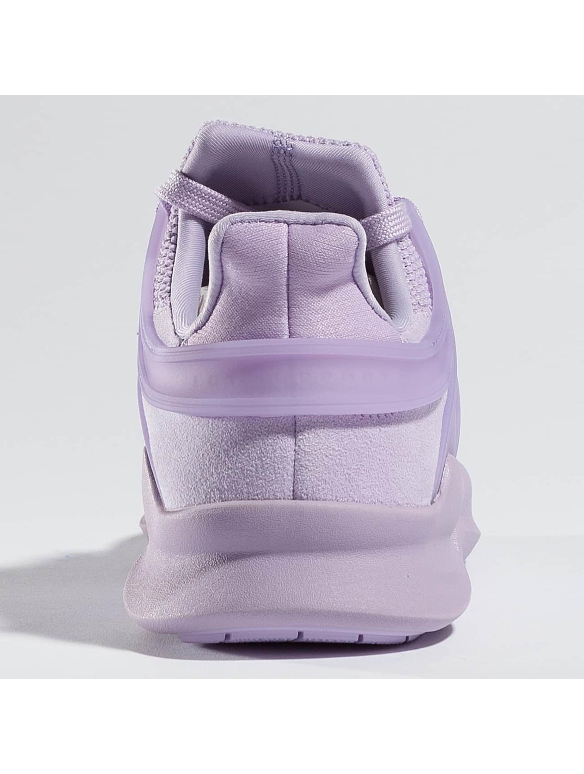 adidas Tennarit Equipment Support ADV purpuranpunainen