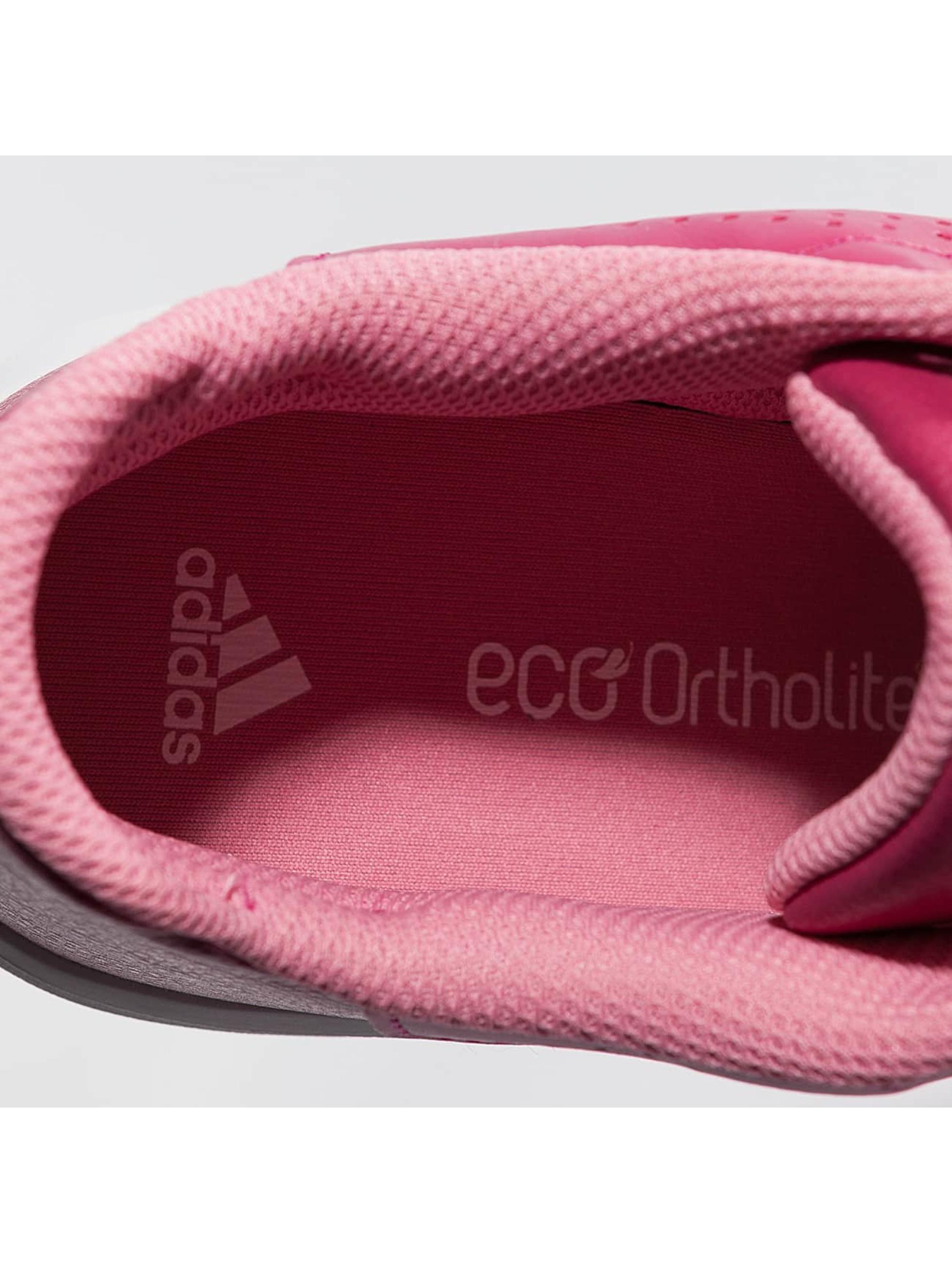 adidas Tennarit Alta Sport K vaaleanpunainen