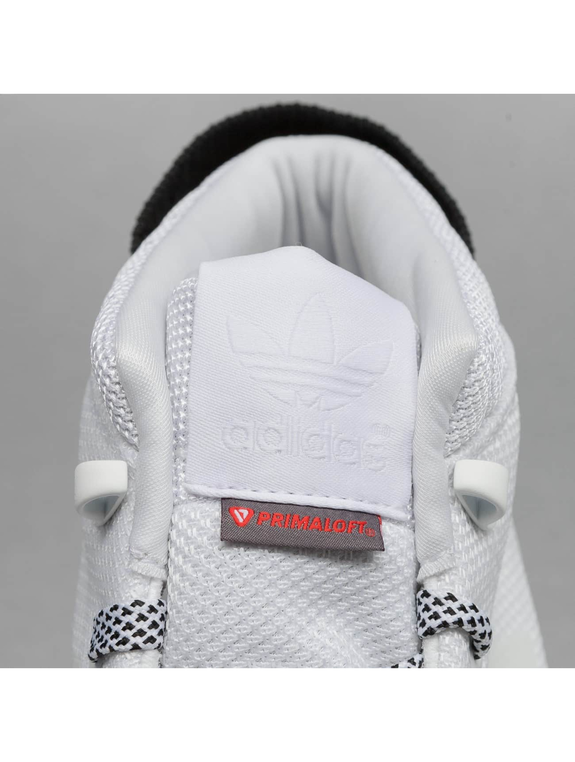 adidas Tennarit ZX Flux 5/8 valkoinen