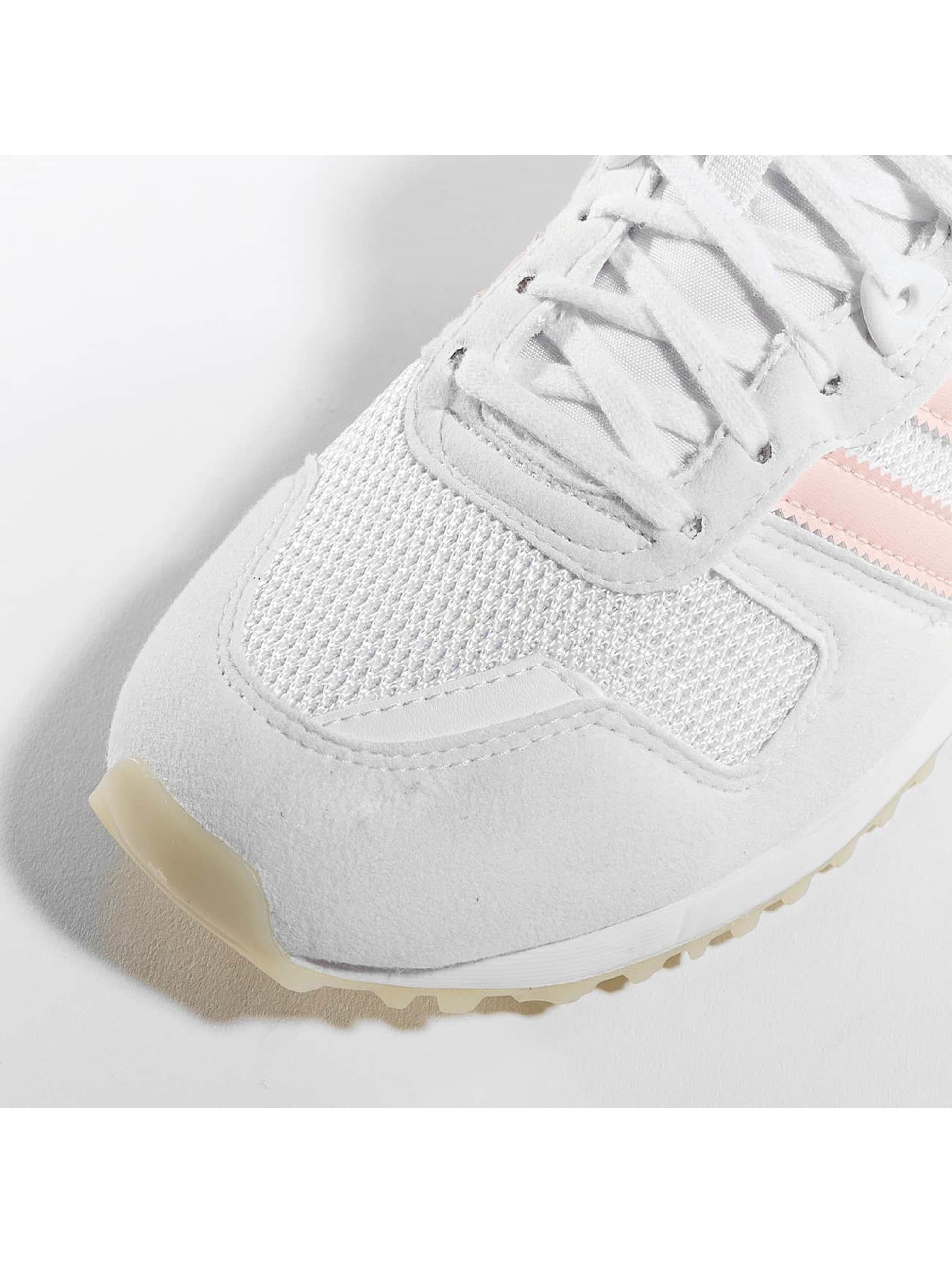 adidas Tennarit ZX 700 W valkoinen