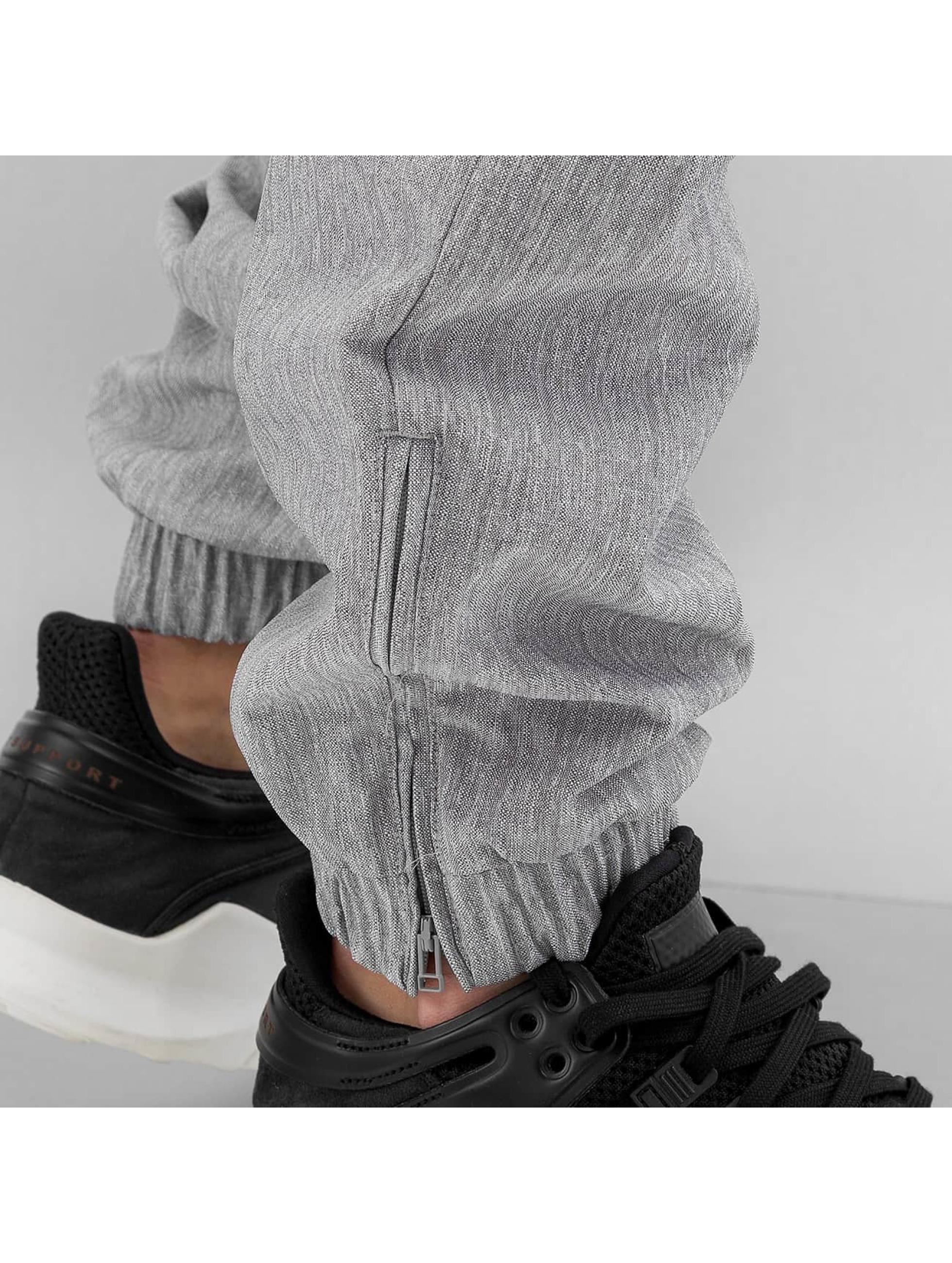 adidas tepláky Orinova èierna