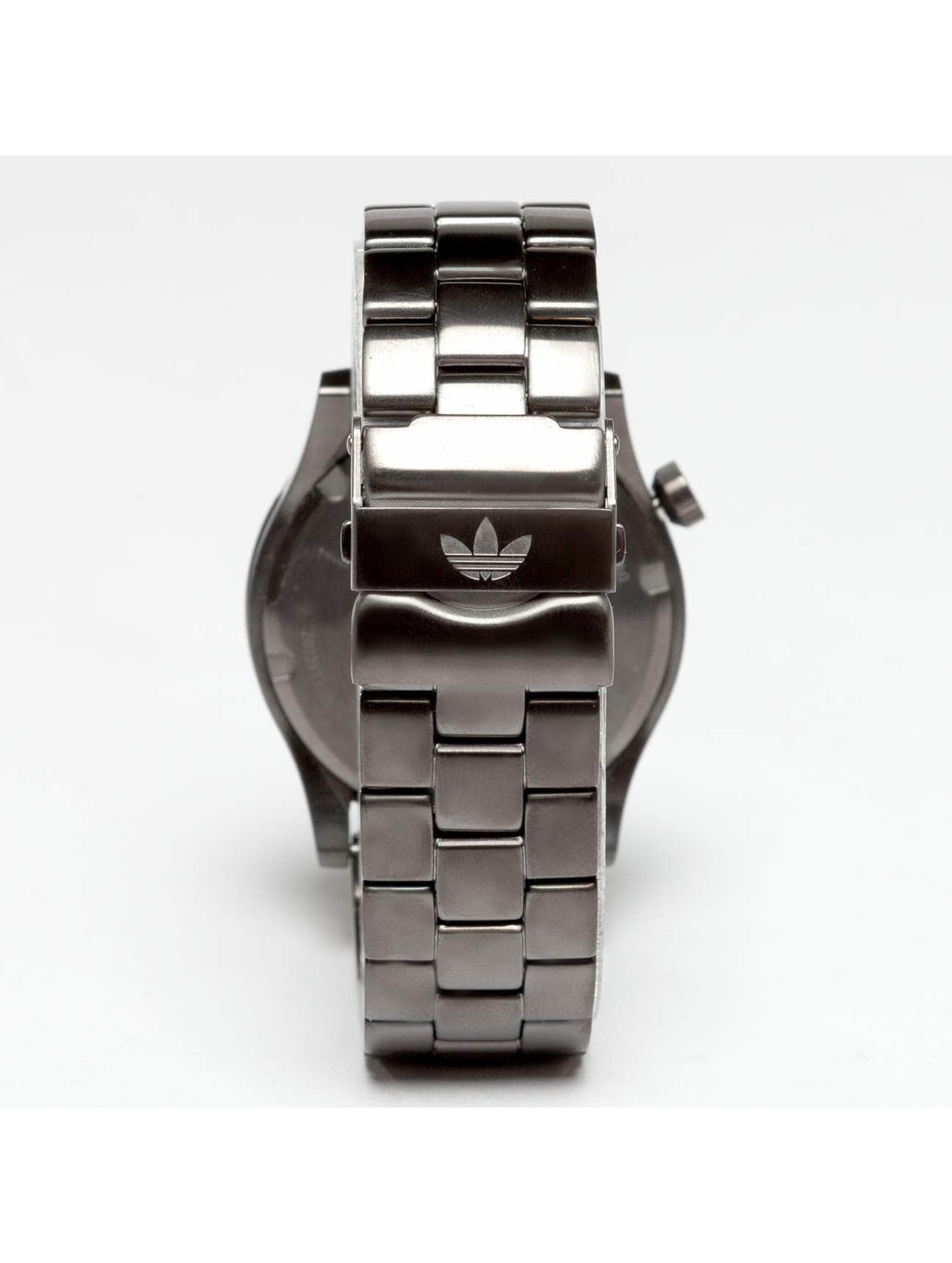 Adidas Watches horloge Cypher M1 grijs