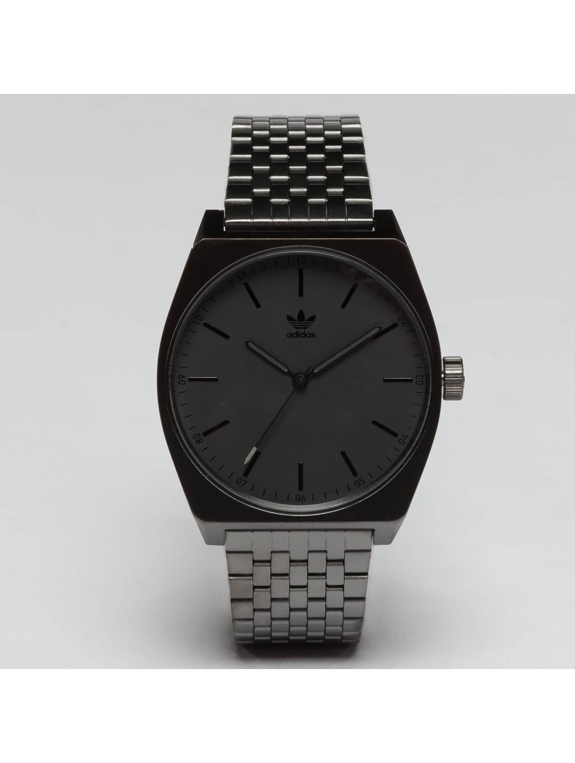 Adidas Watches horloge Process M1 grijs