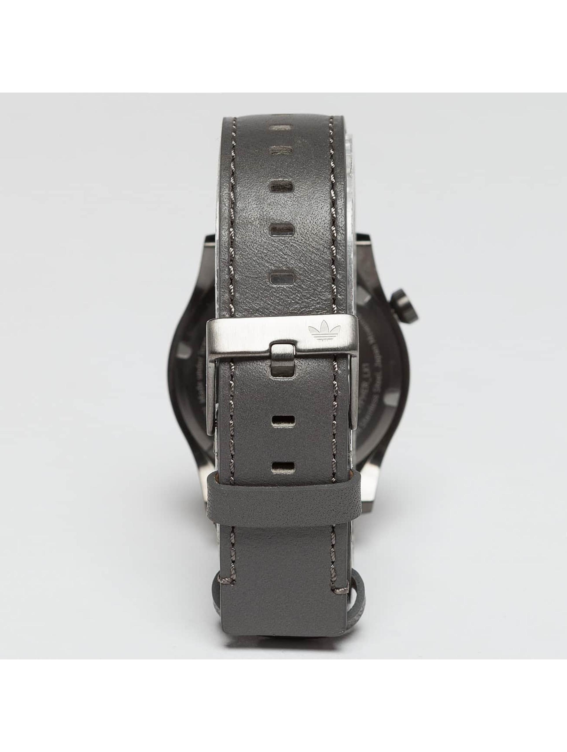 adidas Watches Kellot Cypher LX1 harmaa