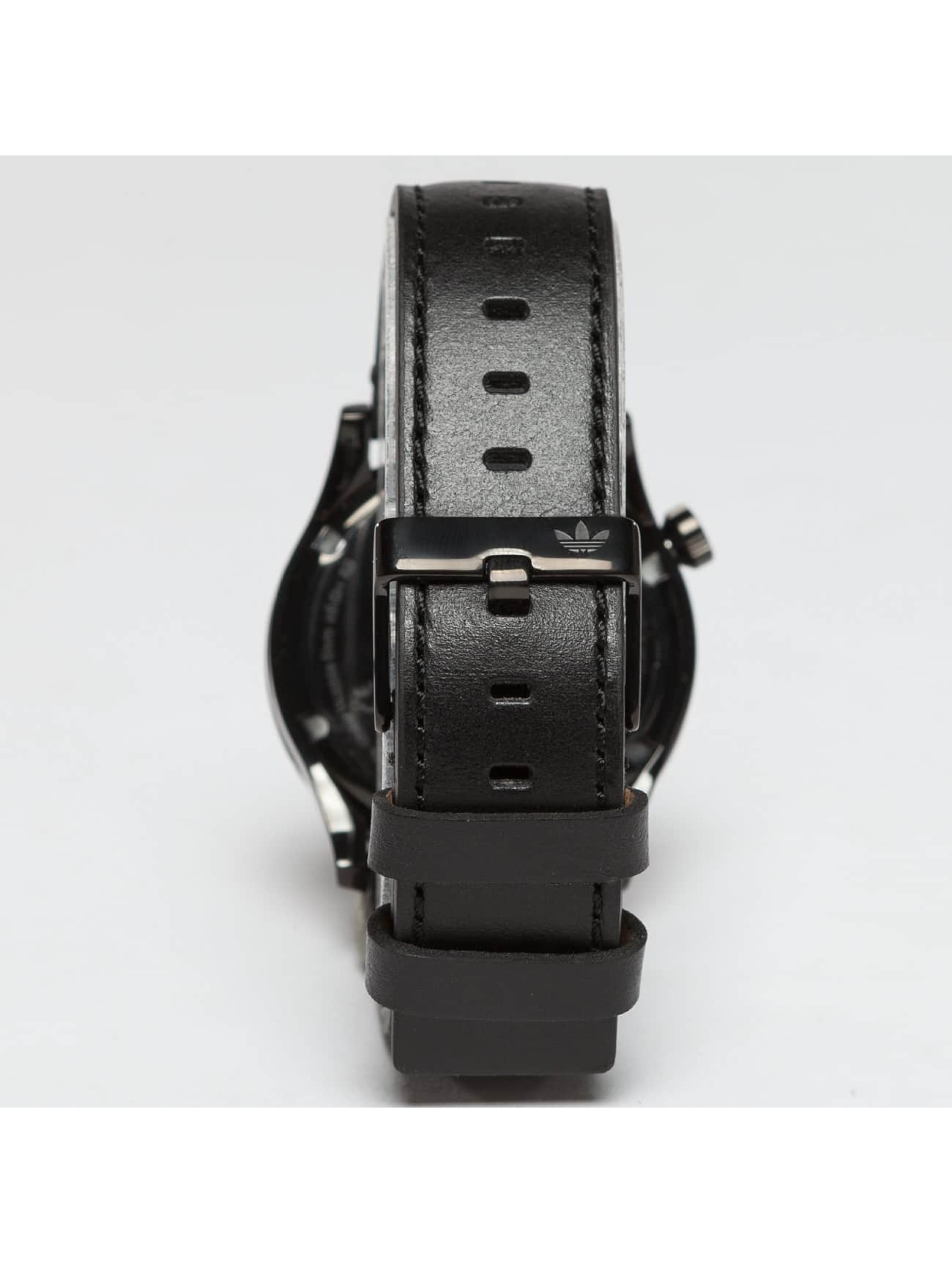 adidas Watches Montre Cypher LX1 noir