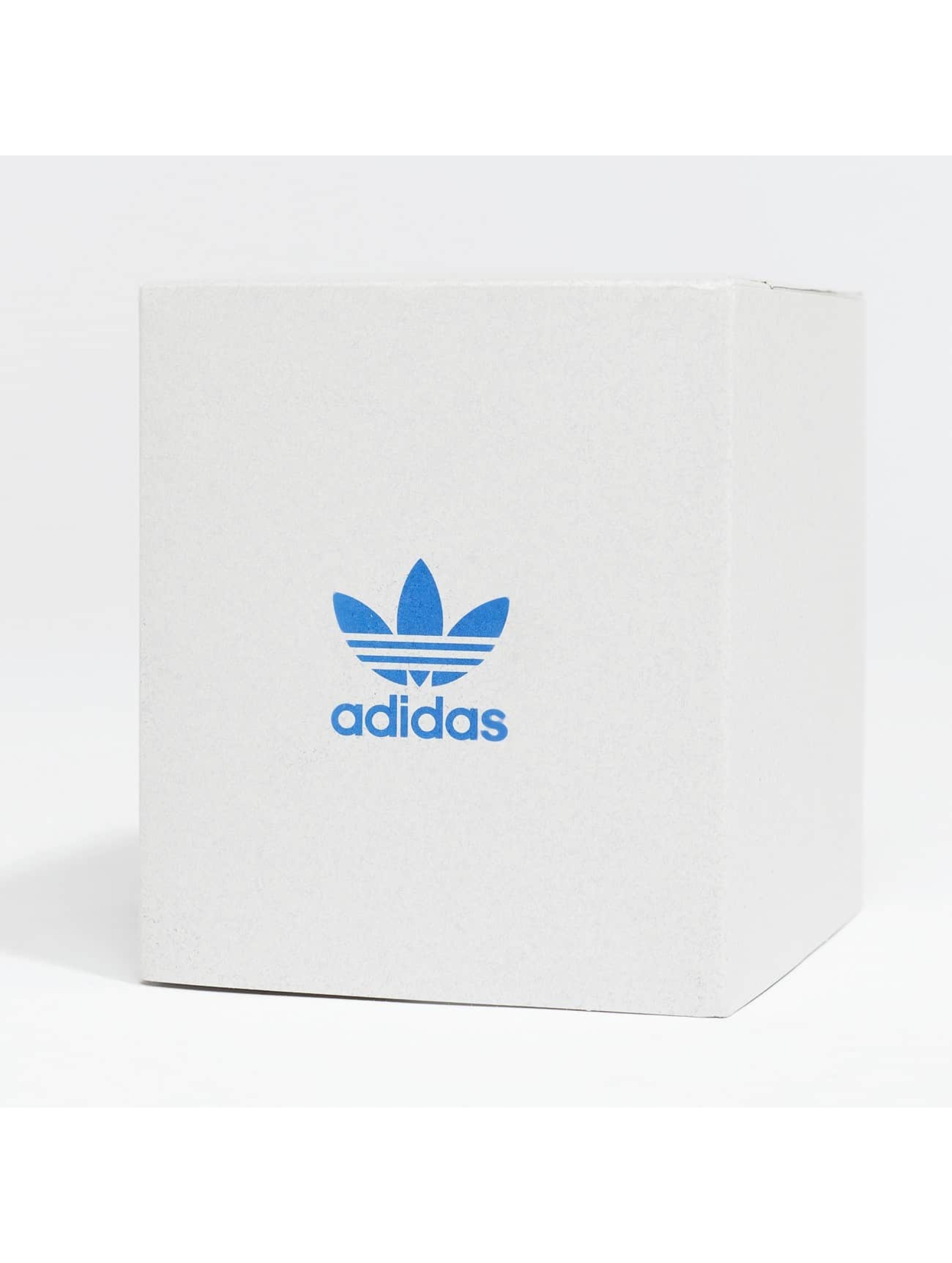 adidas Watches Uhr Cypher M1 schwarz