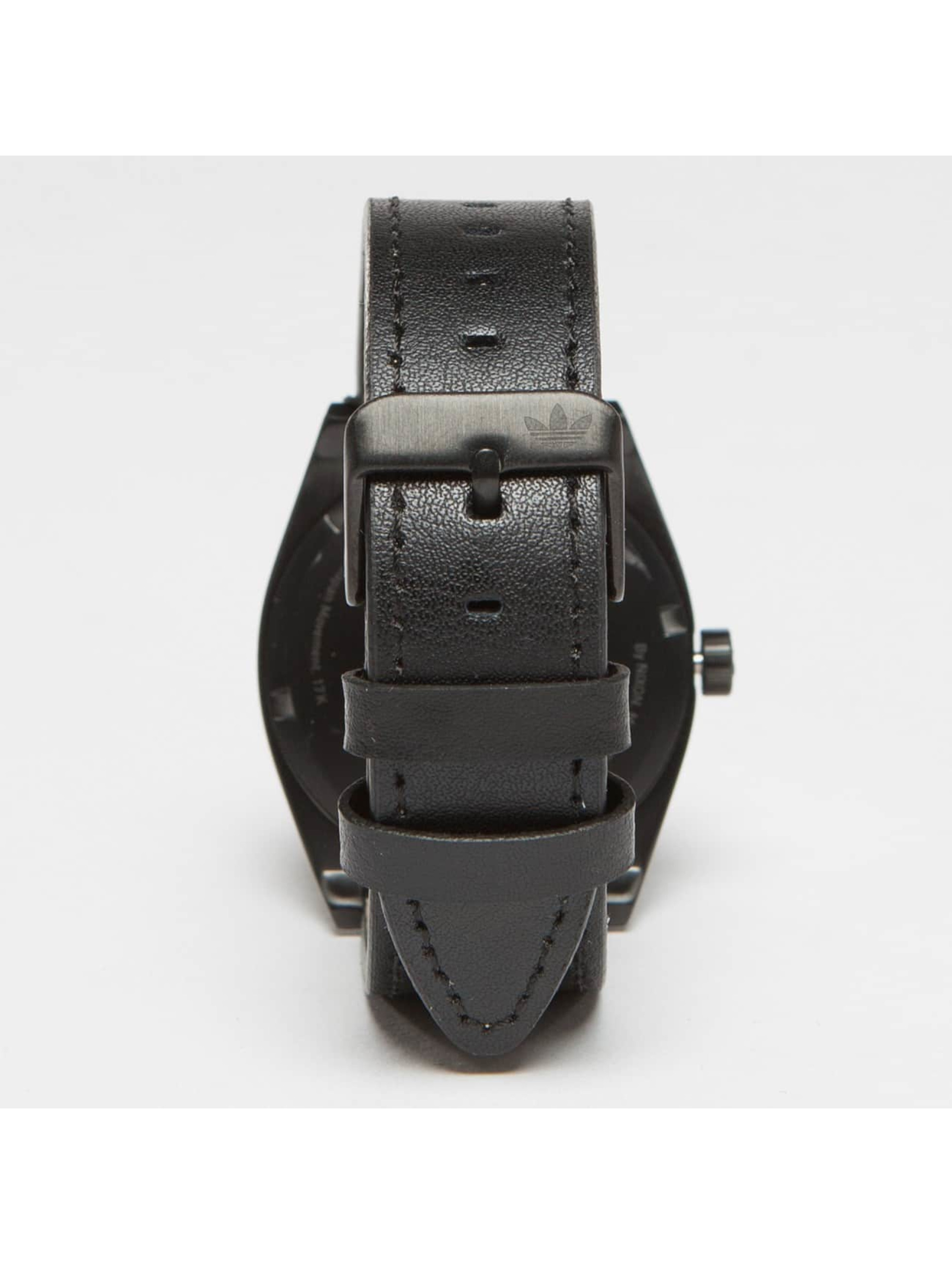 adidas Watches Ur Process L1 svart