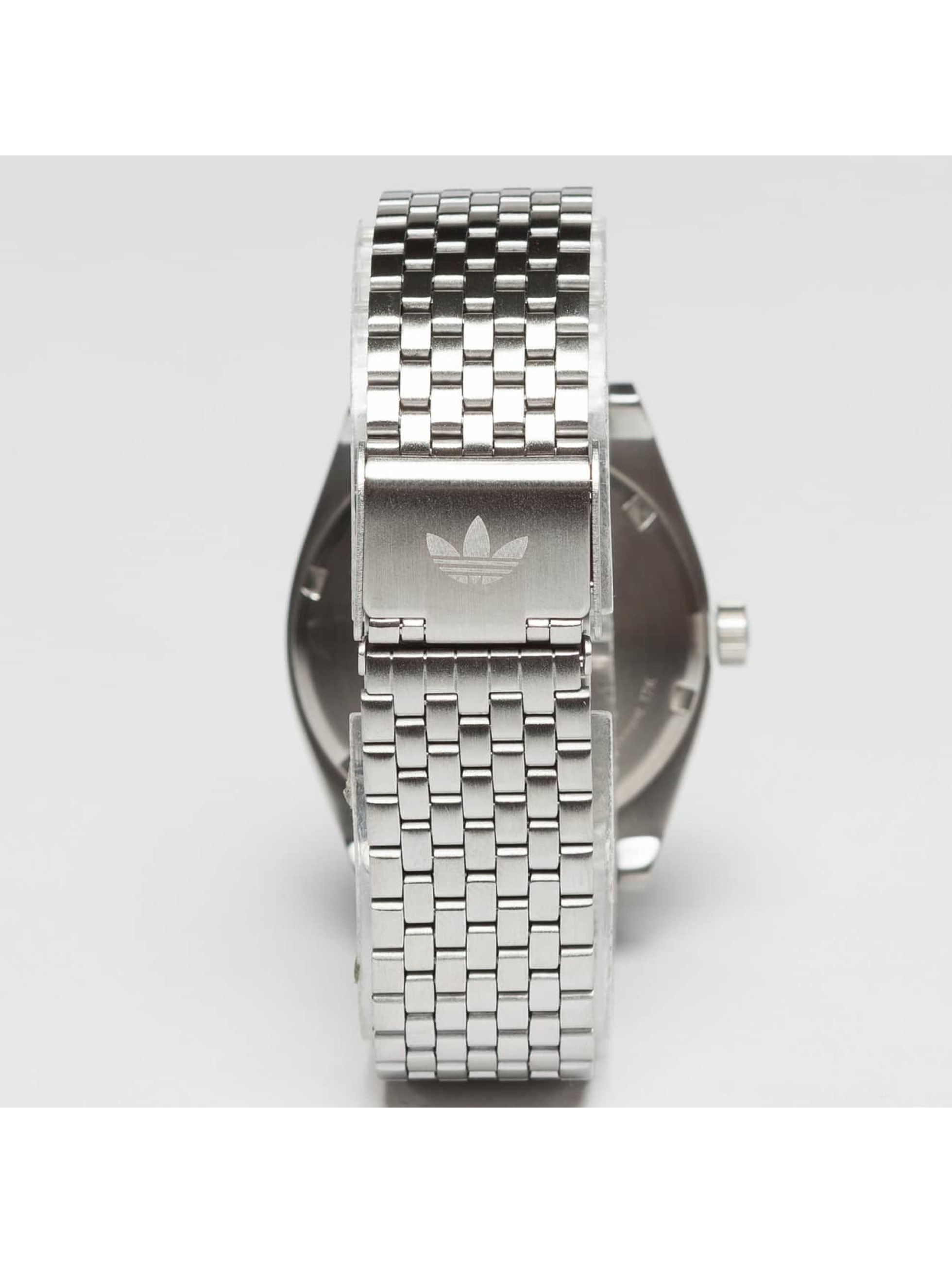 adidas Watches Watch Process M1 silver