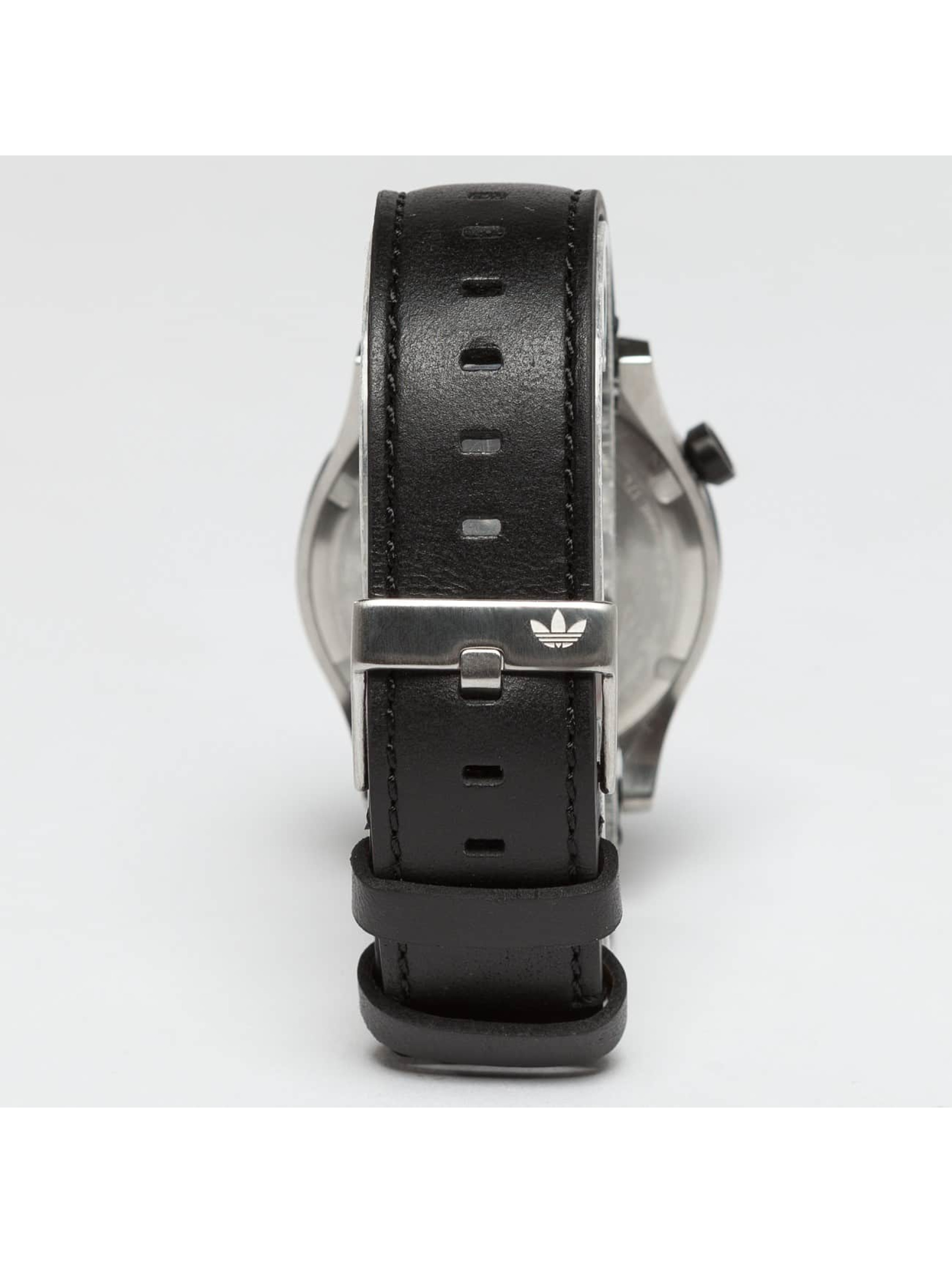 Adidas Watches Watch Cypher LX1 silver colored