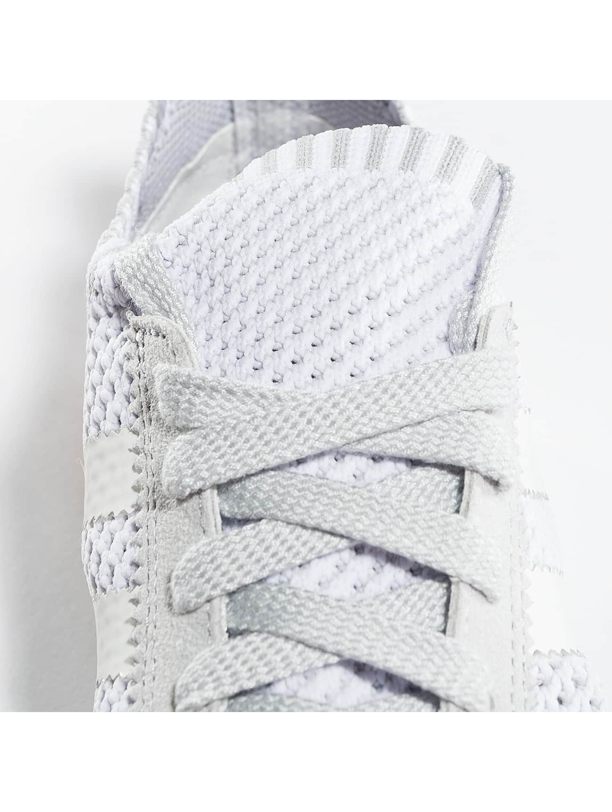 adidas Zapatillas de deporte FLB W PK blanco