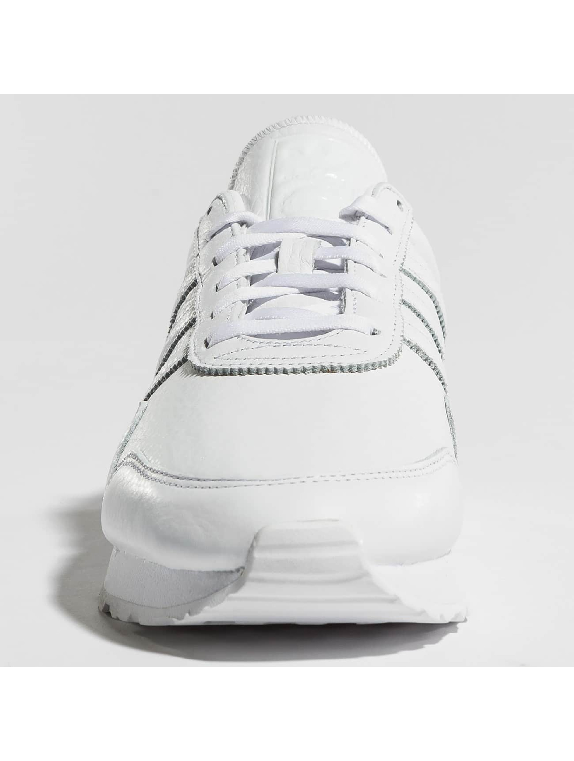 adidas Zapatillas de deporte Haven blanco