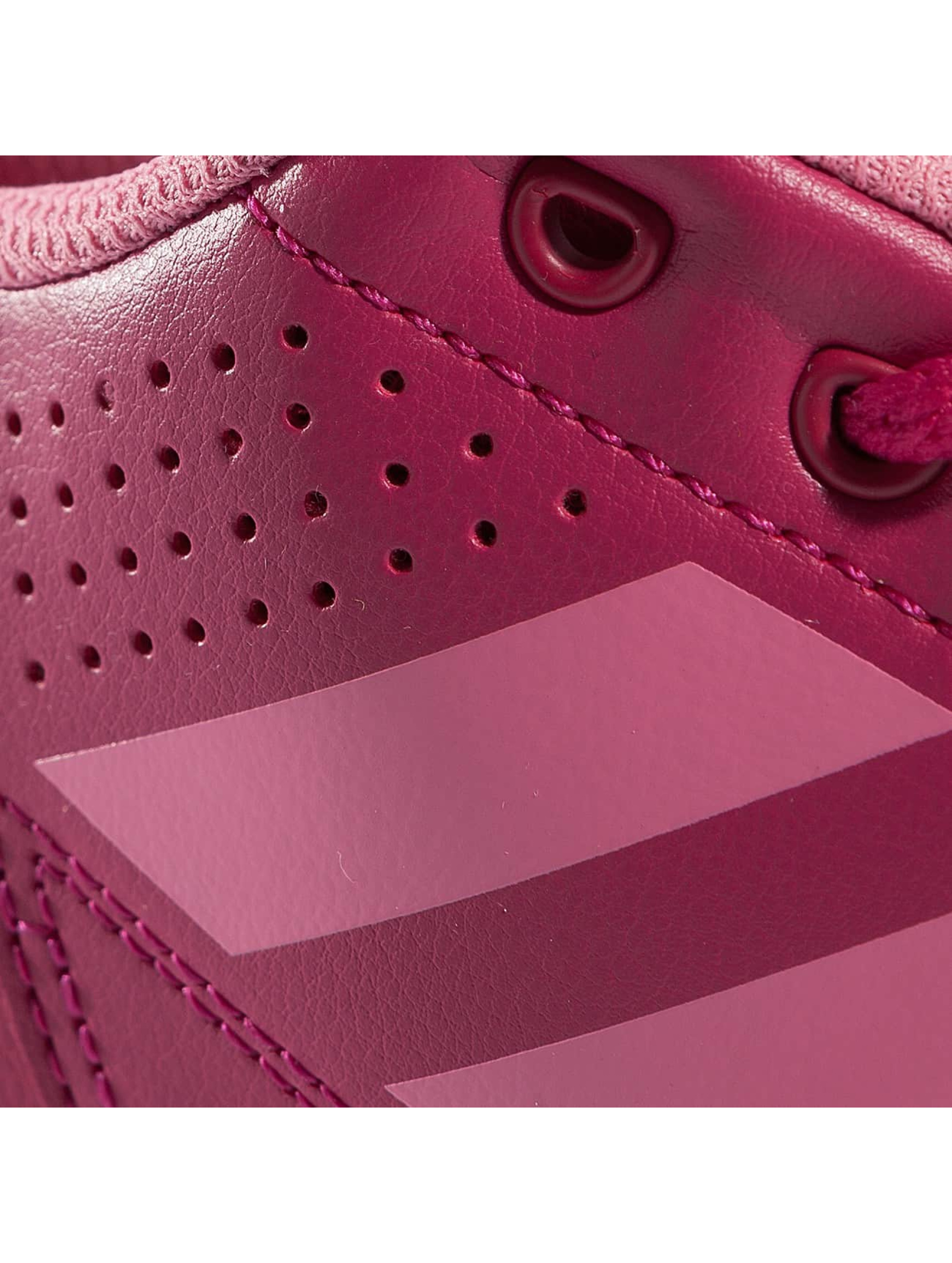 adidas Zapatillas de deporte Alta Sport K fucsia